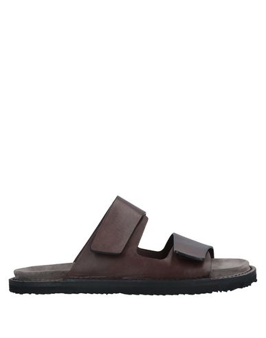 fcac2f3f78fe Buttero® Sandals - Men Buttero® Sandals online on YOOX Bulgaria ...