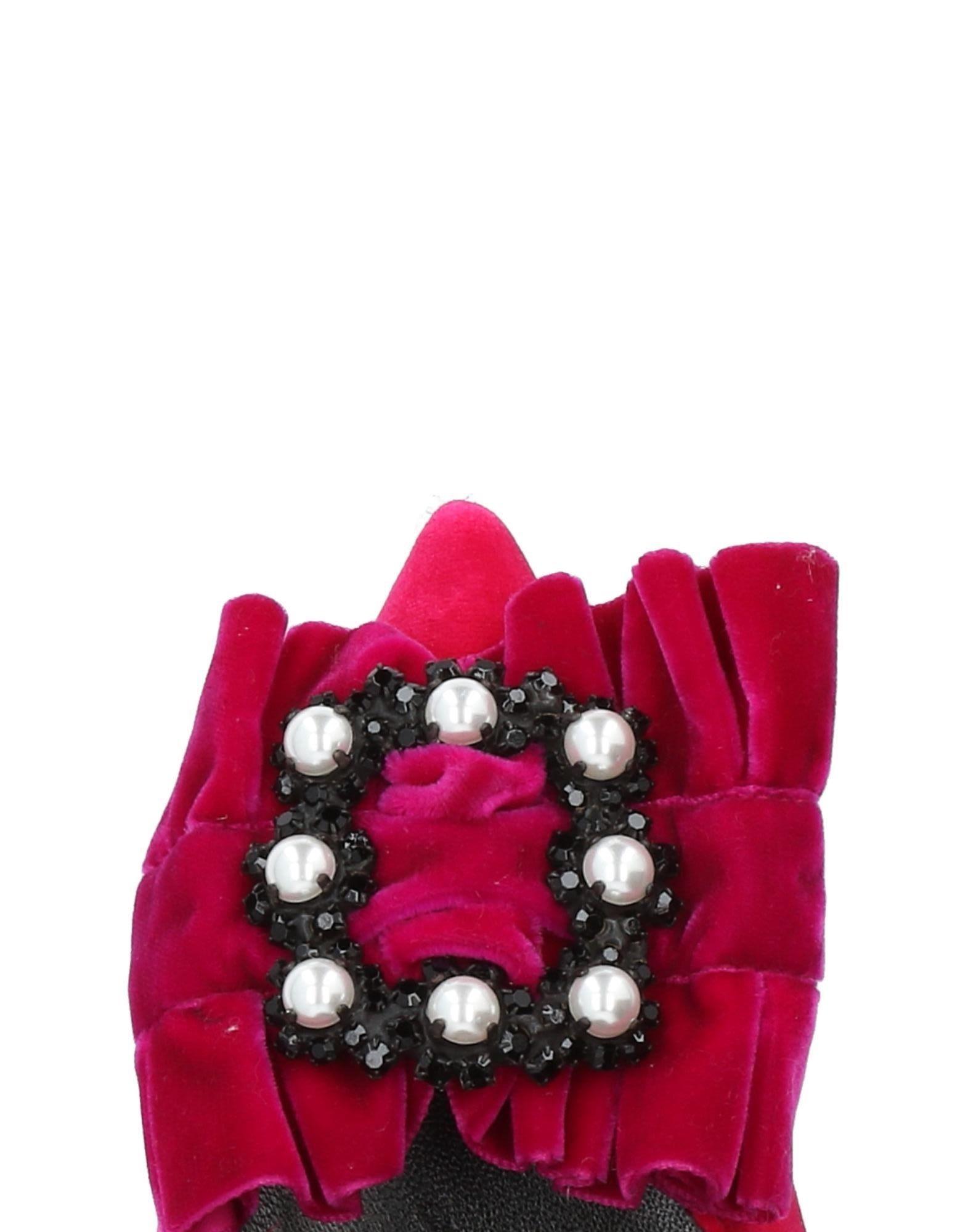 Gut um billige billige billige Schuhe zu tragenTipe E Tacchi Pumps Damen  11448157JE 276ff6