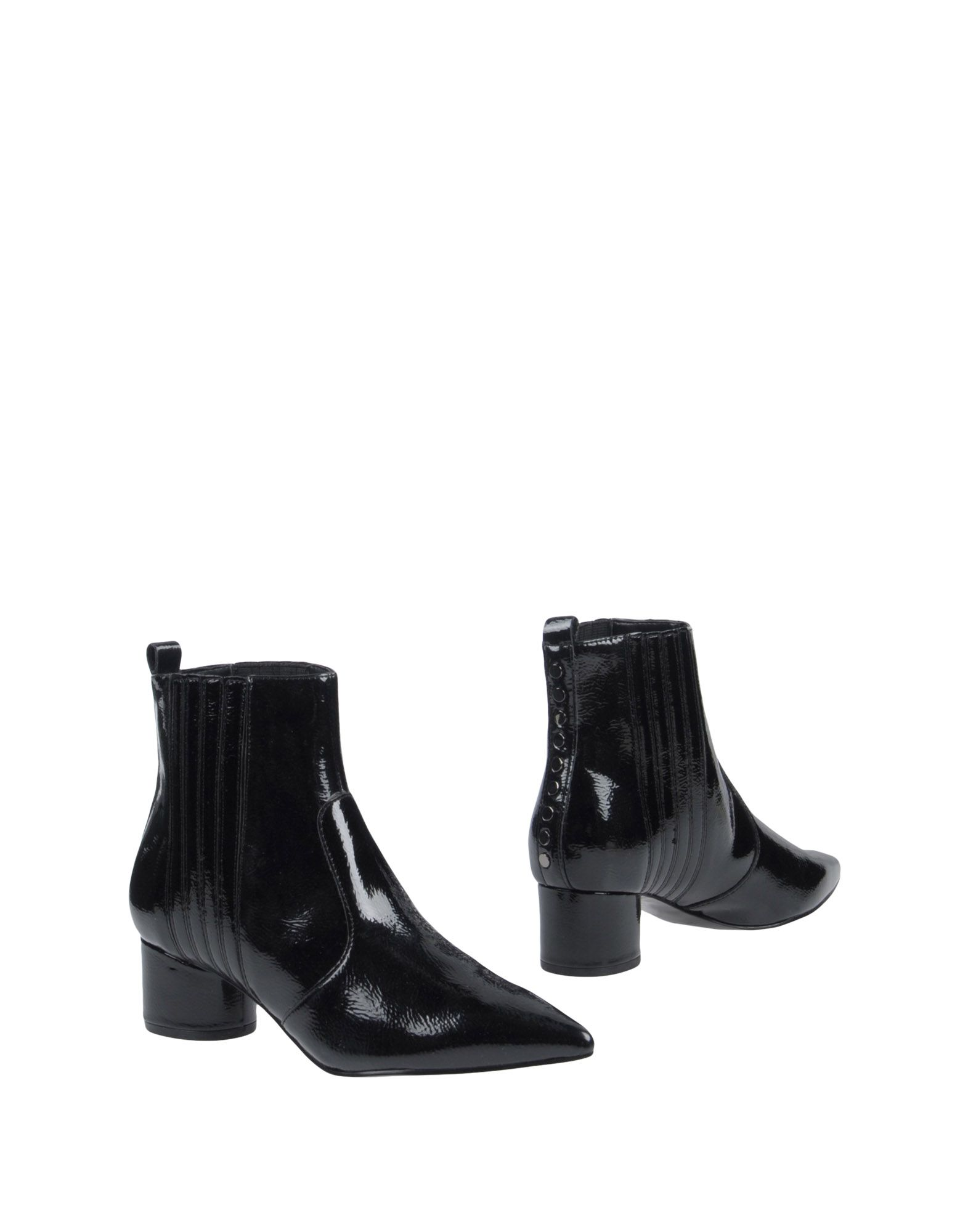 Chelsea Boots Kendall + Kylie Donna - Acquista online su