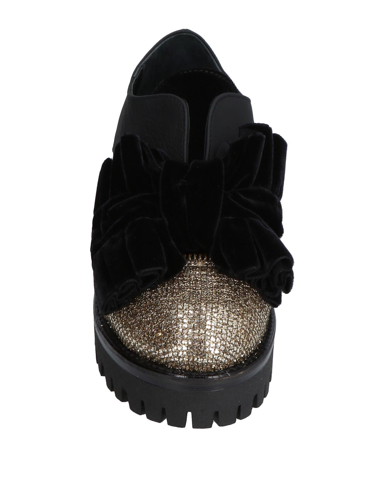 Tipe E Damen Tacchi Mokassins Damen E  11448177KI Neue Schuhe bbb776
