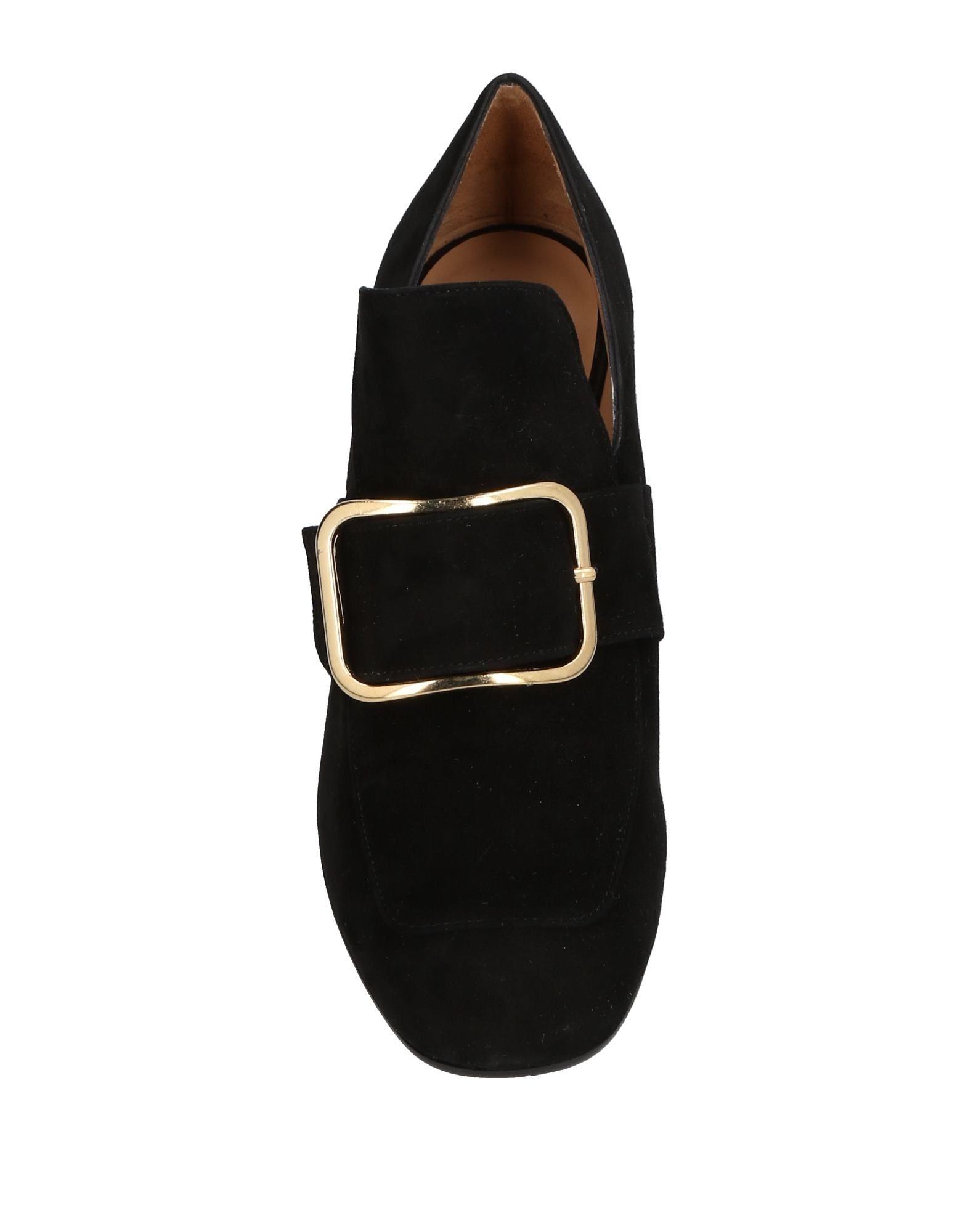 Spaziomoda Loafers Loafers - Women Spaziomoda Loafers Spaziomoda online on  United Kingdom - 11448184MO e20cbe