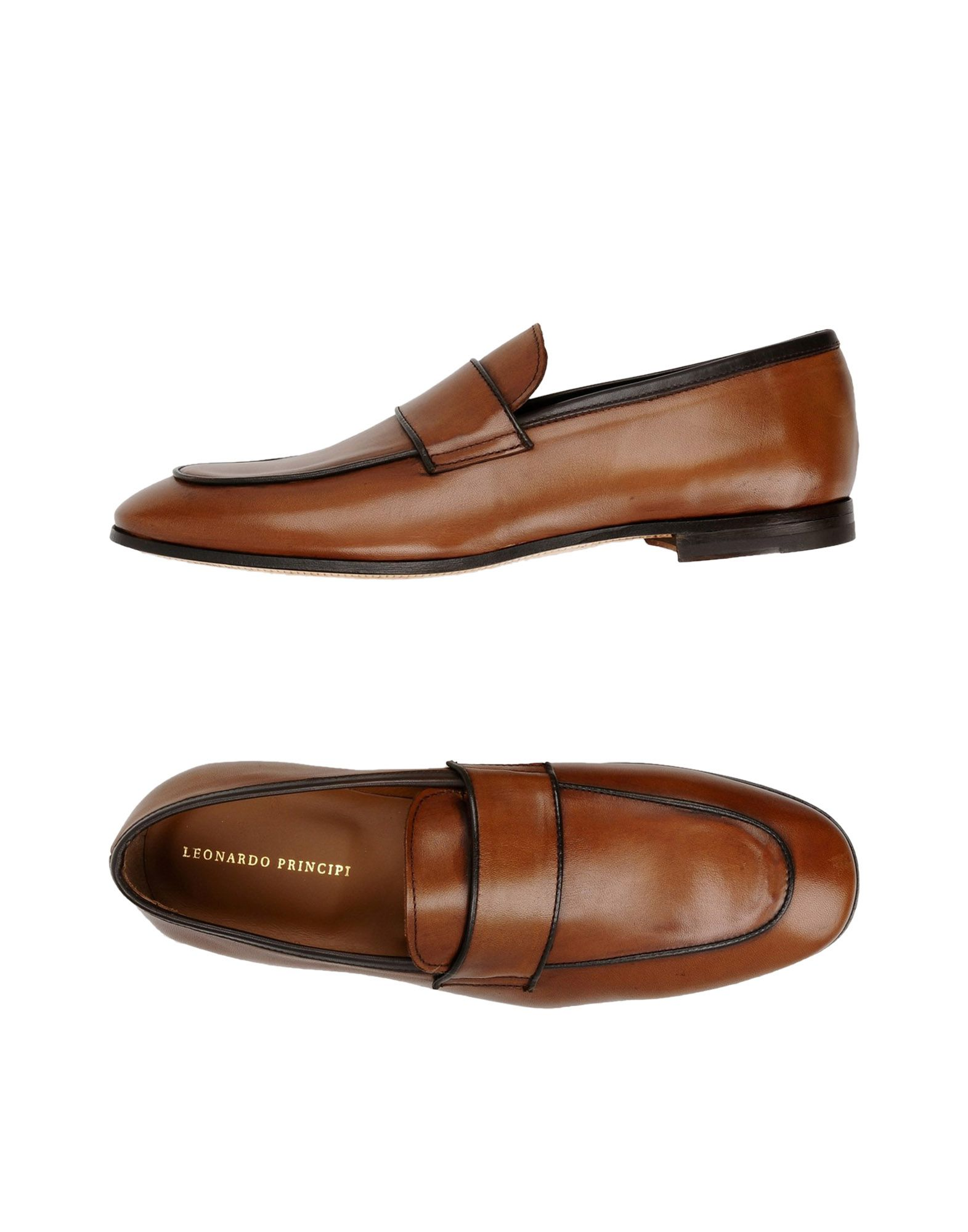 Sneakers Apepazza Donna - 11393930KG Scarpe economiche e buone