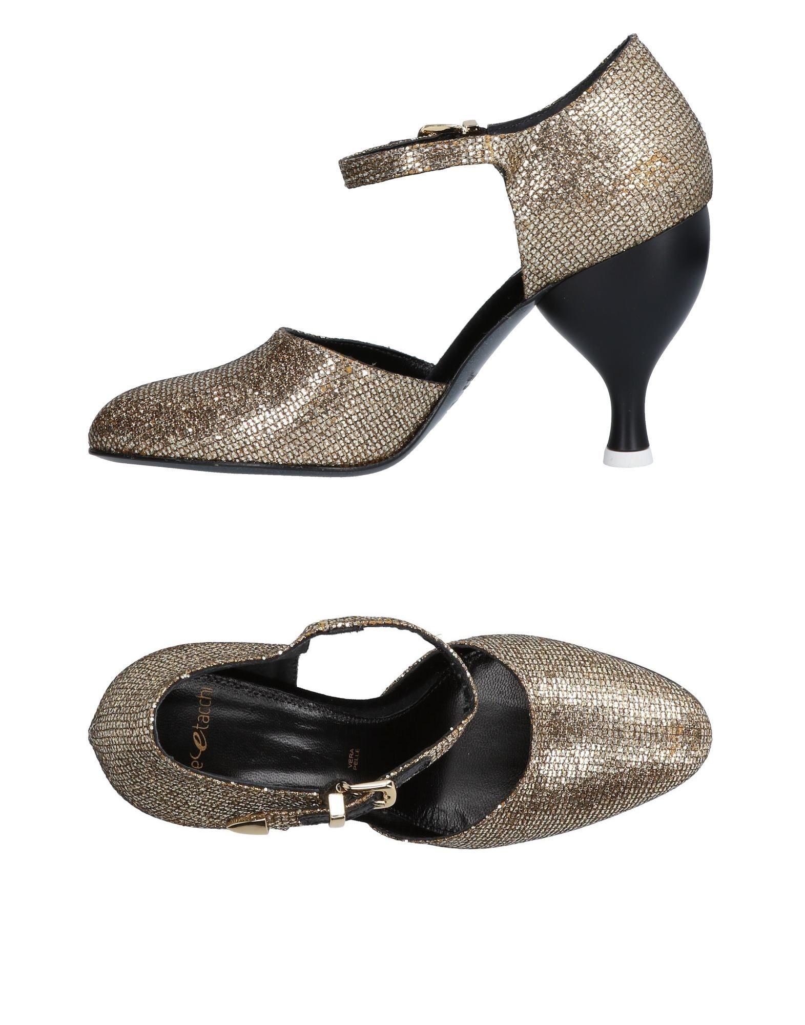 Tipe  E Tacchi Pumps Damen  Tipe 11448186QP Gute Qualität beliebte Schuhe fa784f