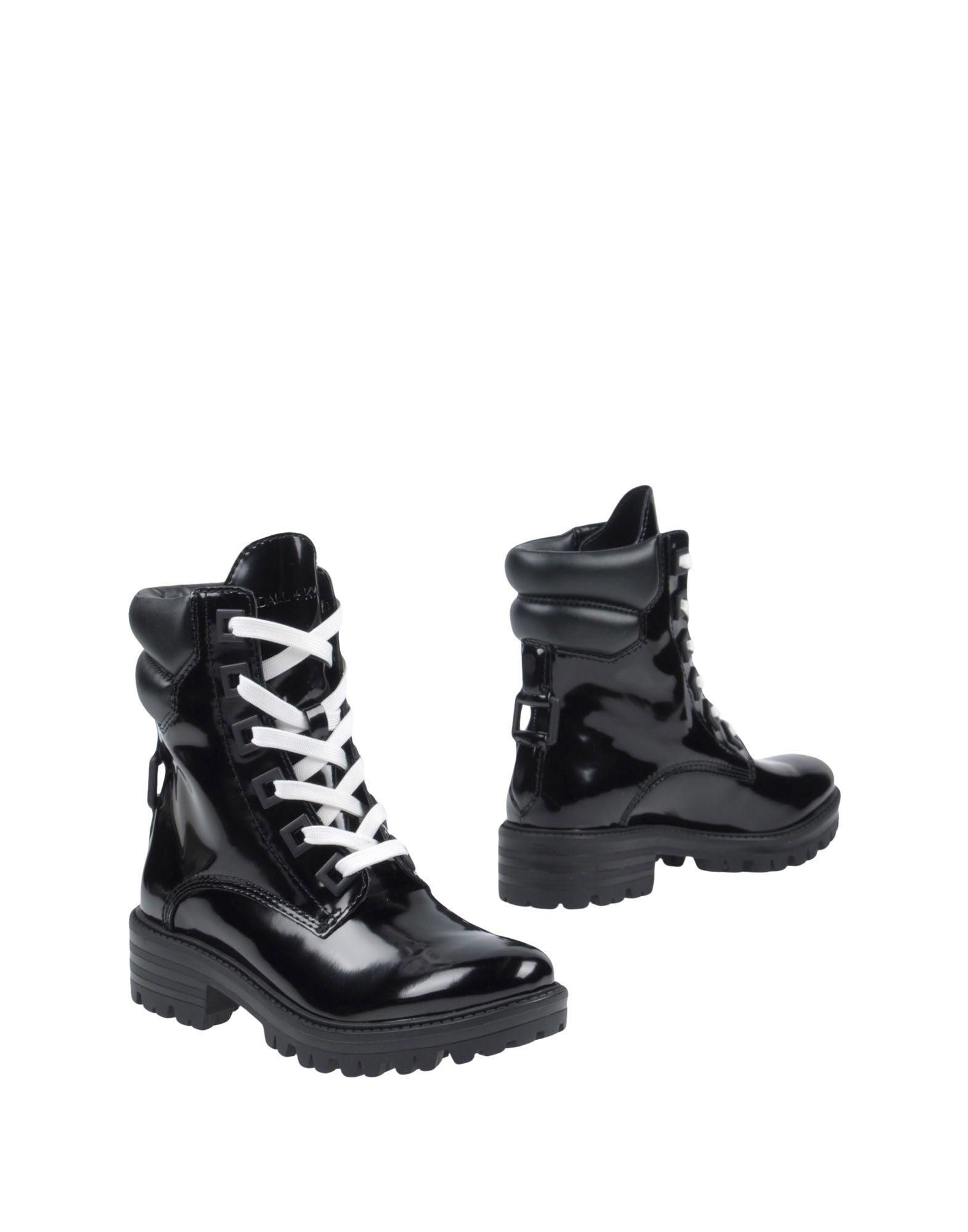 Gut um billige Schuhe zu tragenKendall + + + Kylie Stiefelette Damen  11448193BJ 5eeb15