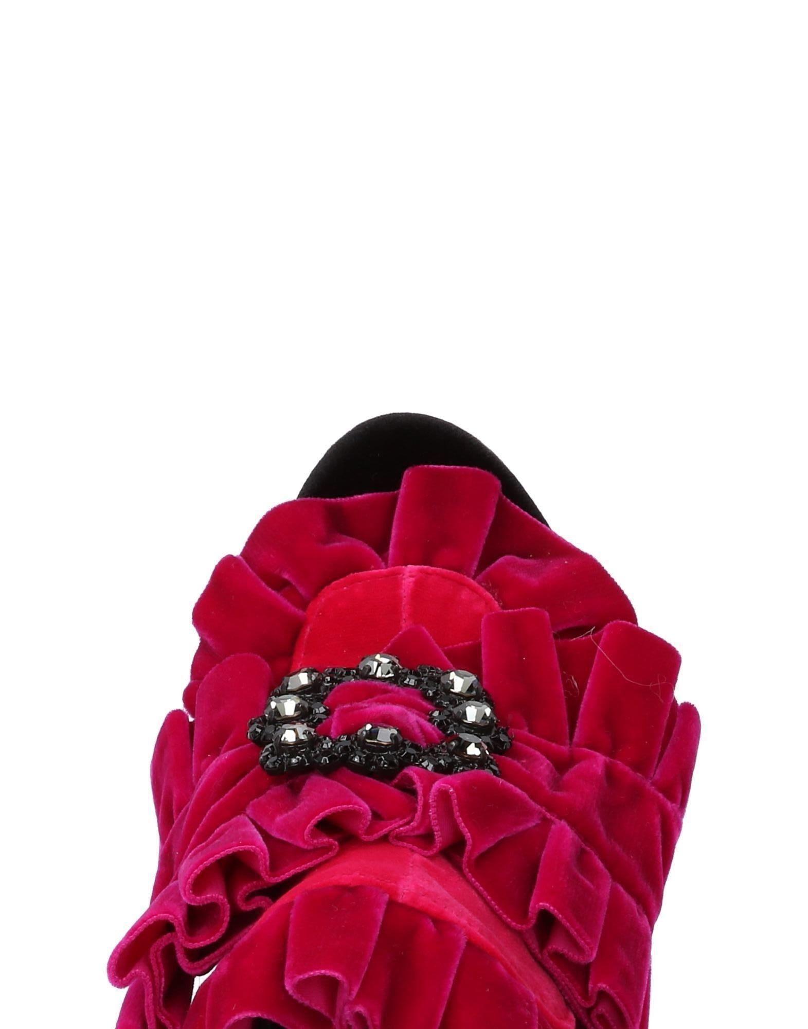 Stilvolle billige Schuhe Tipe E 11448195OH Tacchi Sandalen Damen  11448195OH E a7918f