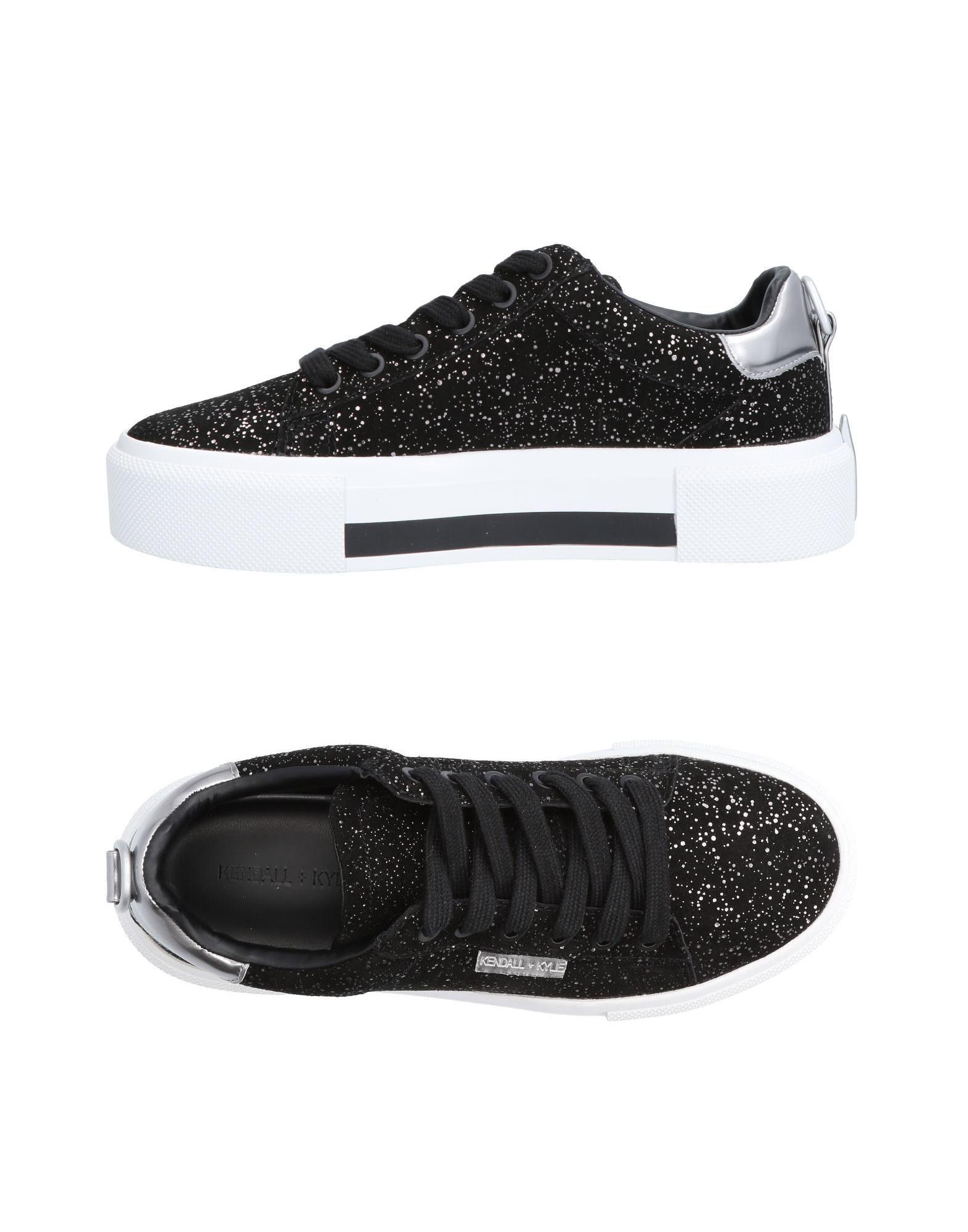 Kendall + Kylie Sneakers Damen  11448198KJ Gute Qualität beliebte Schuhe
