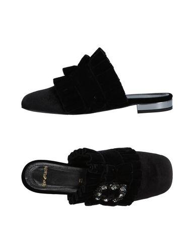Nuevo descuento Zapatillas VANS - UltraRange Ac VN0A3MVQYGU Catawba Grape  Black - Zapatillas - Zapatos - Calzado de hombre 2a9d3d 9458dfbe2fb