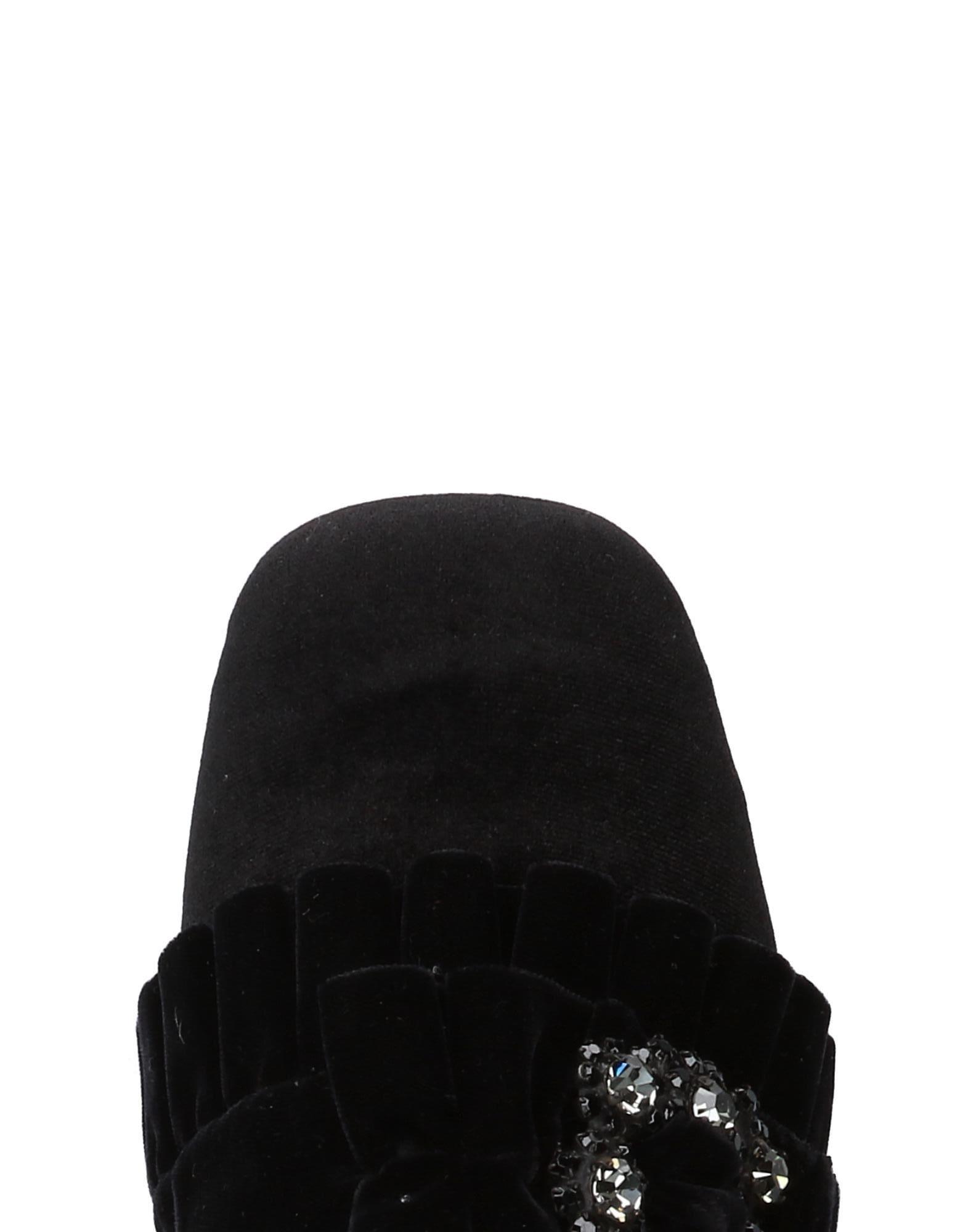 Stilvolle billige Schuhe Tipe E 11448203WD Tacchi Pantoletten Damen  11448203WD E fa0b5f