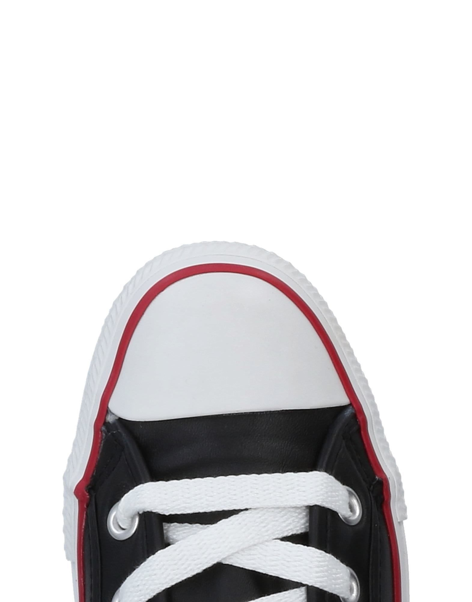 Sneakers Converse Homme - Sneakers Converse sur