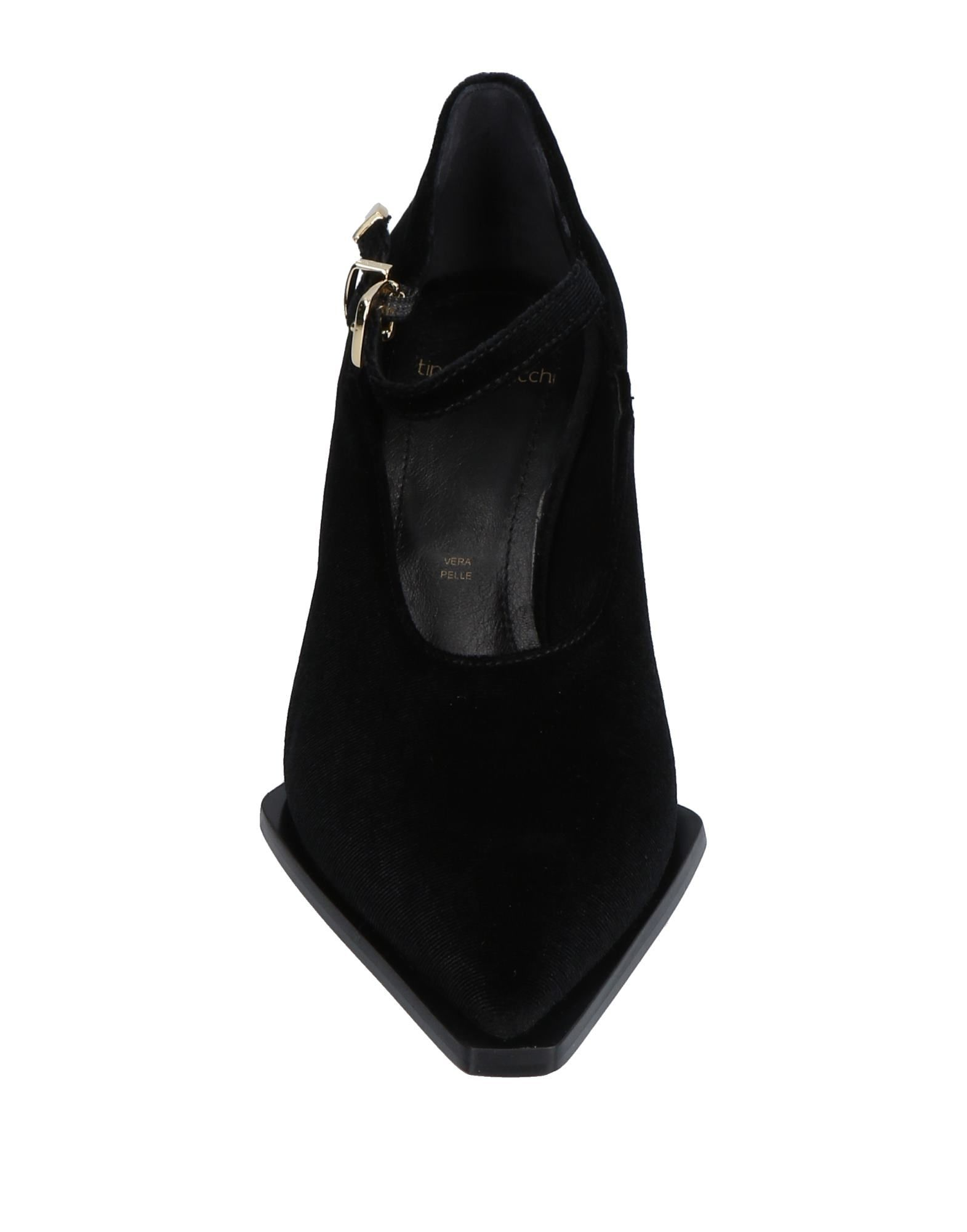 Stilvolle Tacchi billige Schuhe Tipe E Tacchi Stilvolle Pumps Damen  11448207RB 5f2cc0