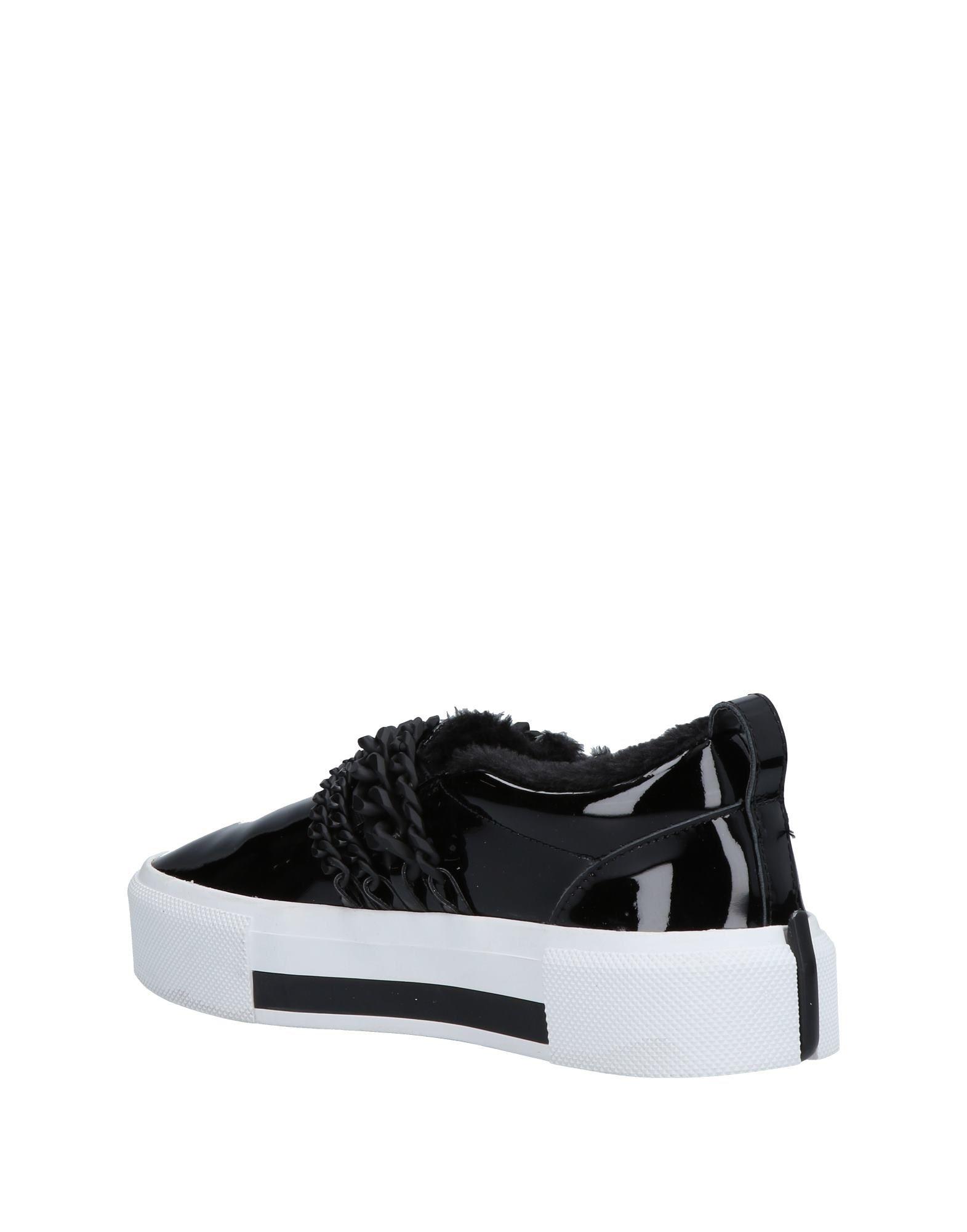 Kendall + Kylie Sneakers Damen beliebte  11448218KC Gute Qualität beliebte Damen Schuhe 0fe009