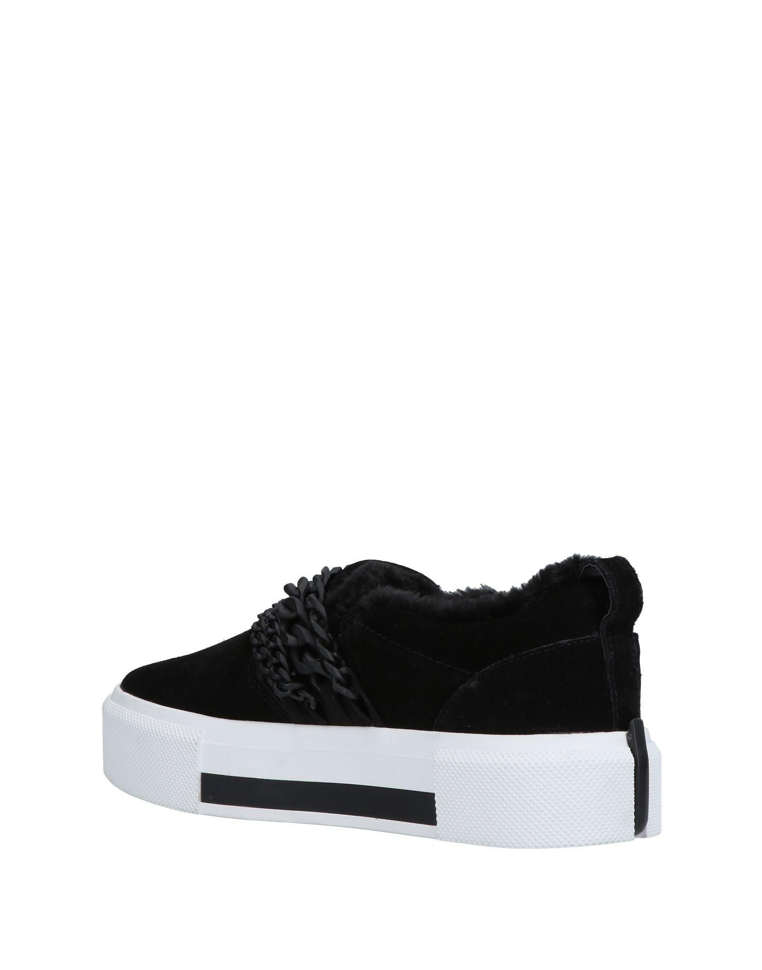 Gut um billige Schuhe zu tragenKendall  + Kylie Sneakers Damen  tragenKendall 11448223OI 8c5025