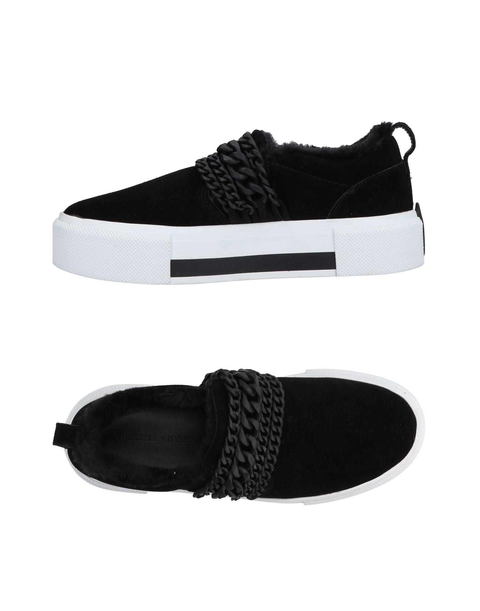 Sneakers Kendall + Kylie Donna 11448223OI - 11448223OI Donna ba8e5d