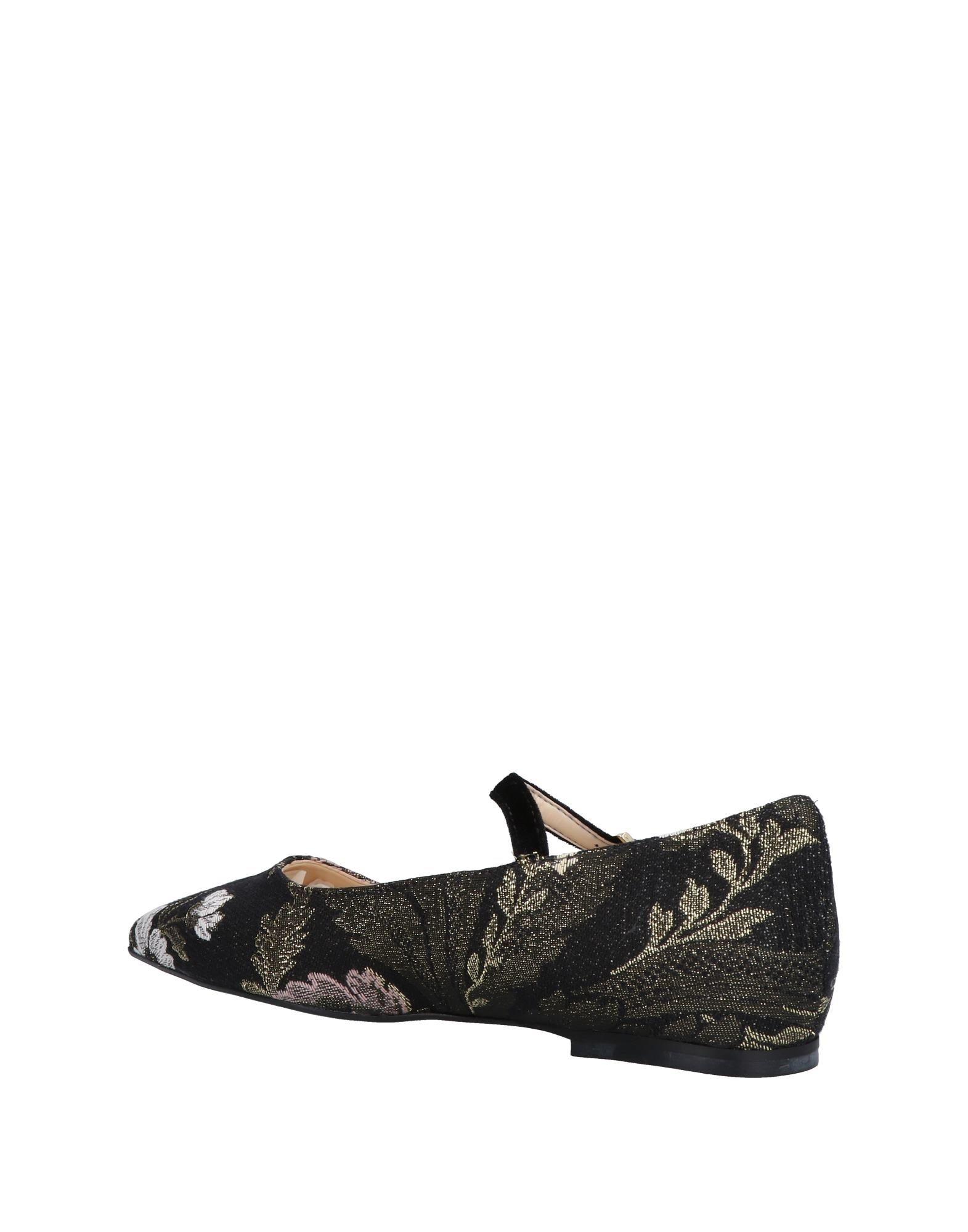 Vicolo Ballerinas Damen 11448225JF  11448225JF Damen Gute Qualität beliebte Schuhe 19fc82