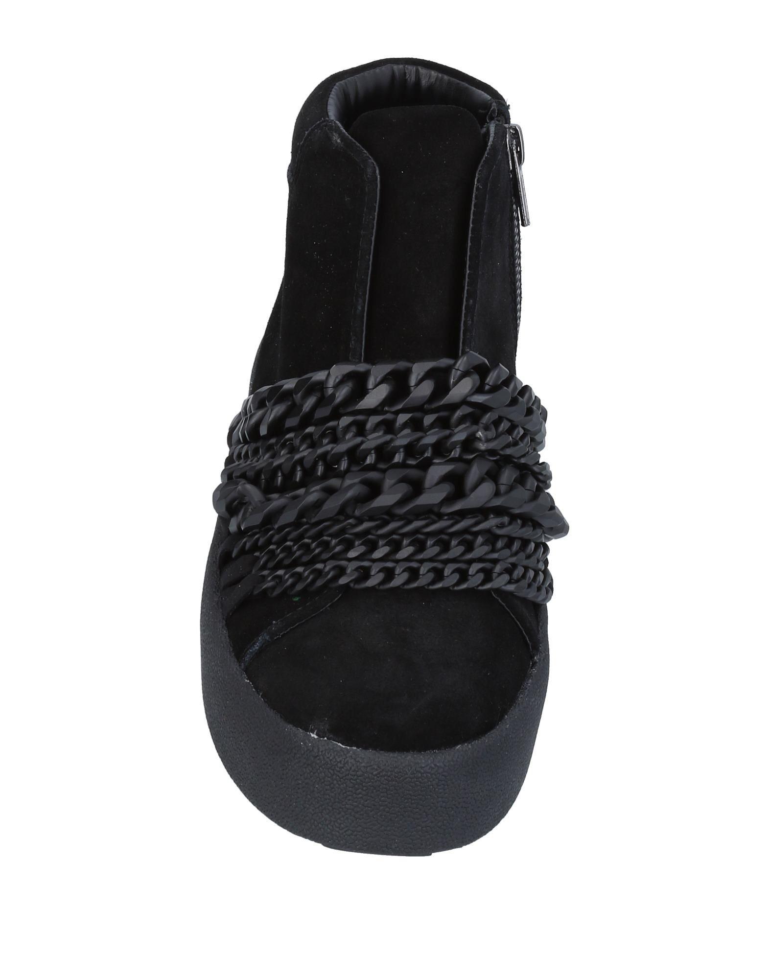 Kendall + Kylie Sneakers Damen  Schuhe 11448231OC Gute Qualität beliebte Schuhe  b05f08