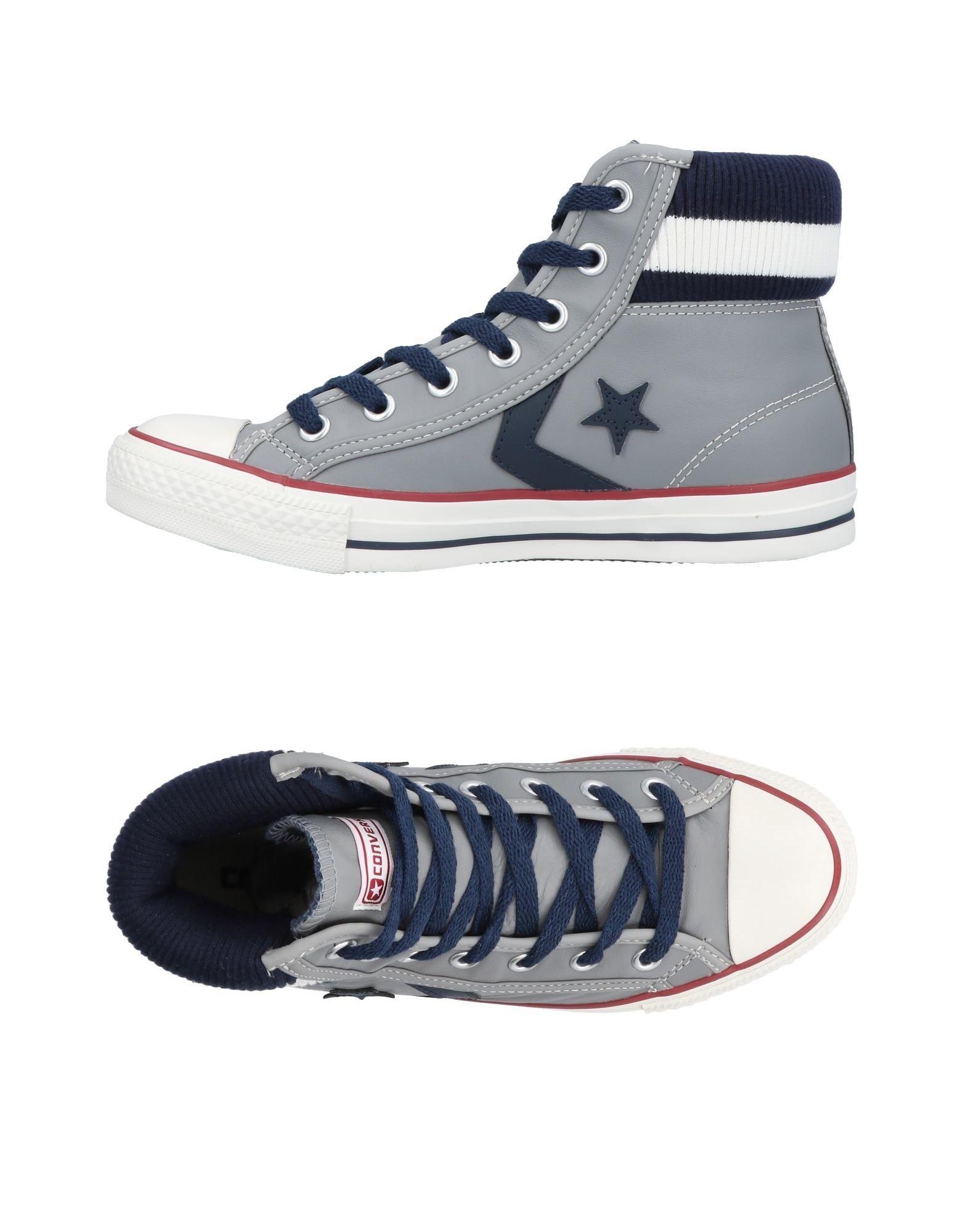 Converse Sneakers Damen  11448248BP Gute Qualität beliebte Schuhe