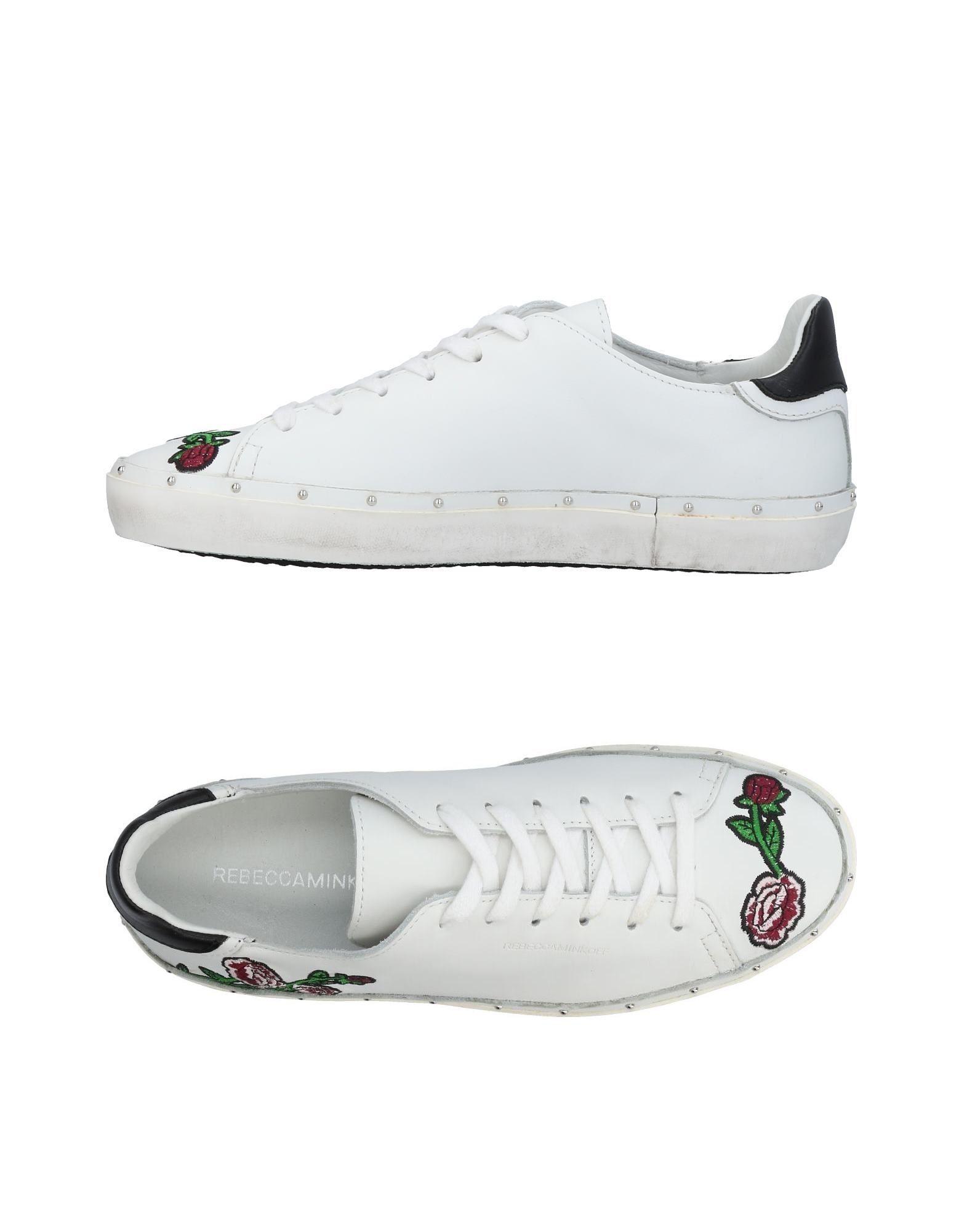Sneakers Rebecca Minkoff Donna - Acquista online su