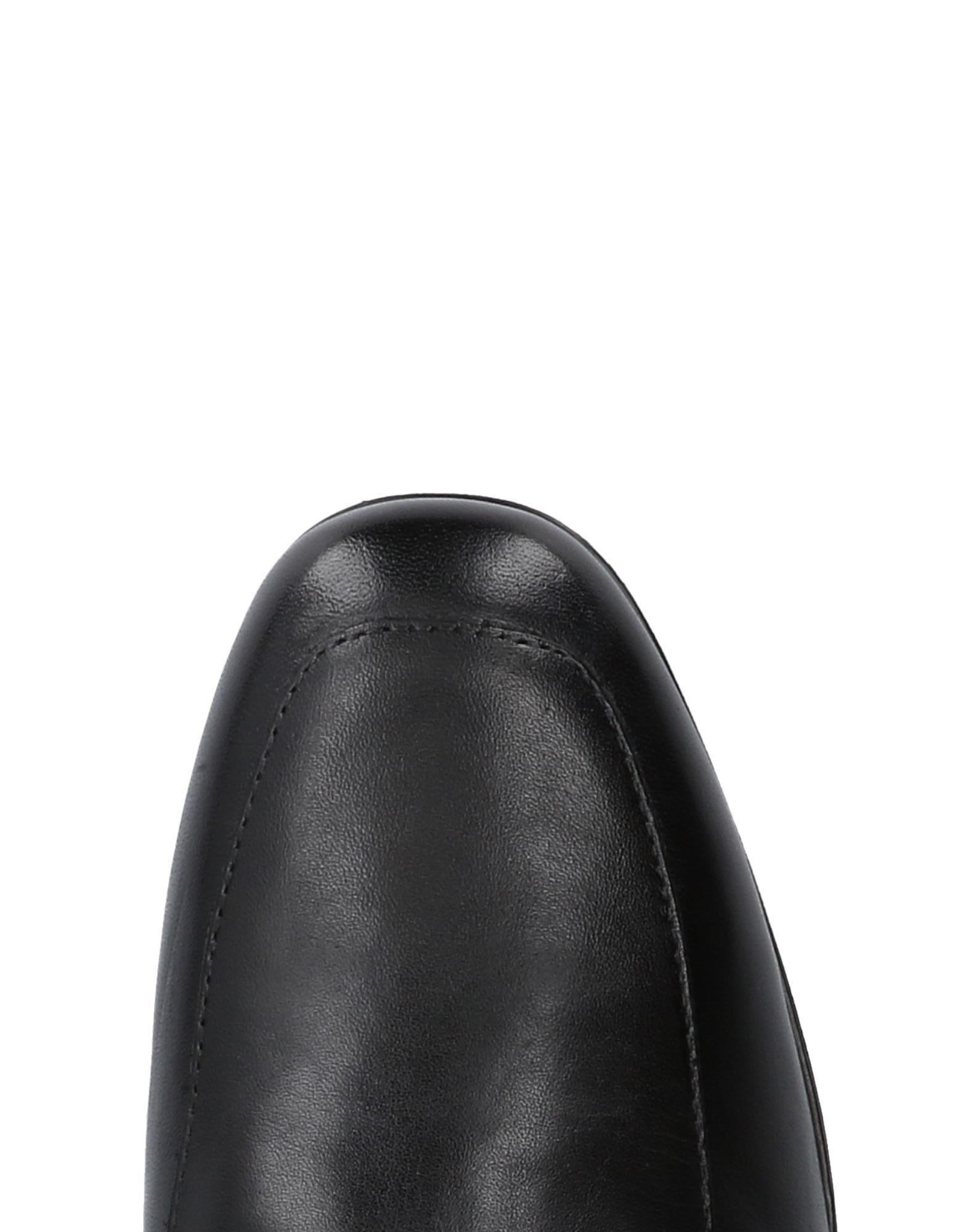 Vagabond Shoemakers Mokassins Damen  11448256IQ Gute Qualität beliebte Schuhe
