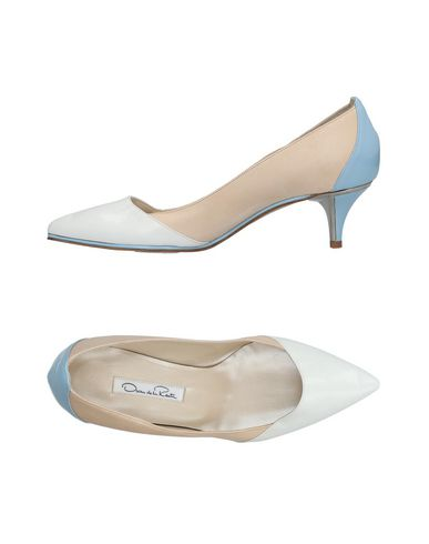3f3936c706ac Oscar De La Renta Pump - Women Oscar De La Renta Pumps online on ...