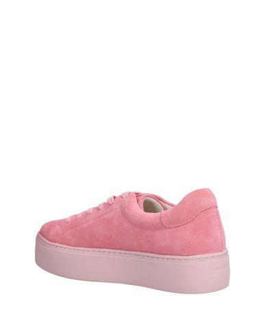 Vagabond Vagabond Shoemakers Sneakers Rose Sneakers Rose Shoemakers EqB0ZCxEzw
