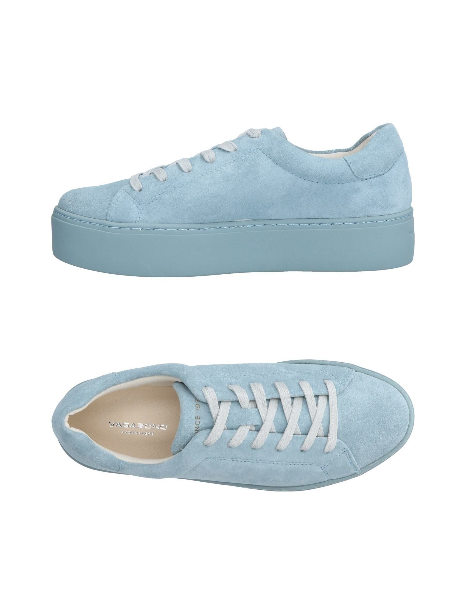 Sneakers Vagabond Shoemakers Donna - 11448260VQ