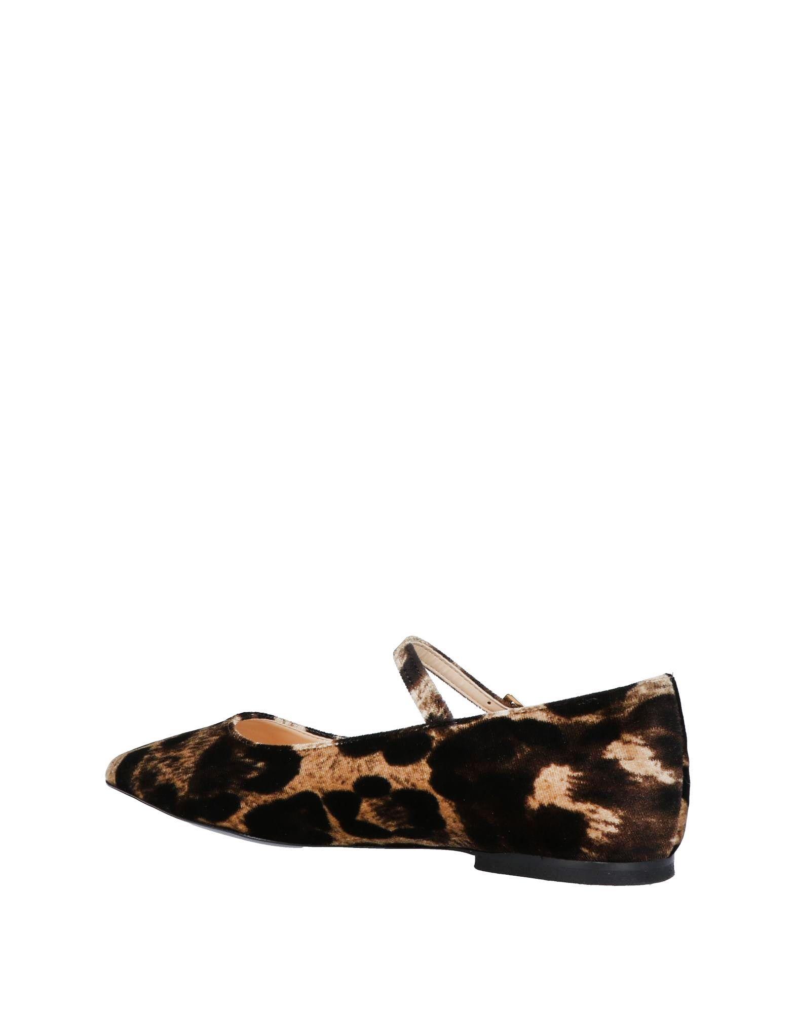 Chaussures - Ballerines Vicolo iYfG7