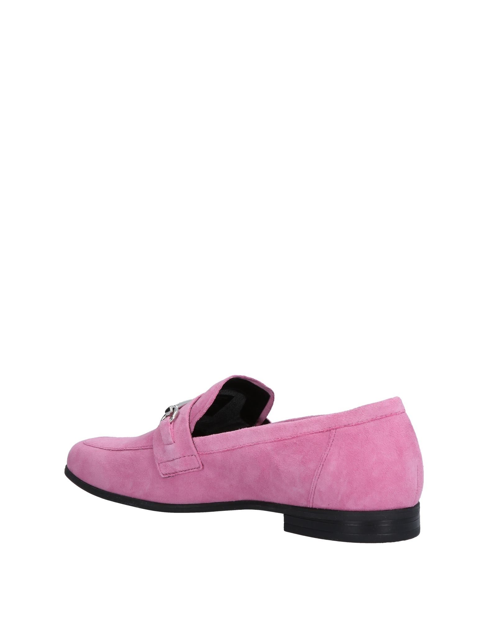Vagabond Shoemakers Mokassins Damen Qualität  11448266AI Gute Qualität Damen beliebte Schuhe 8d972d