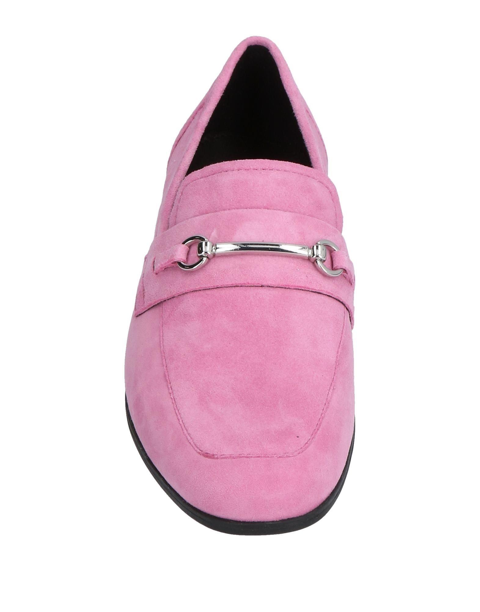 Vagabond Shoemakers Qualität Mokassins Damen  11448266AI Gute Qualität Shoemakers beliebte Schuhe 380b8b