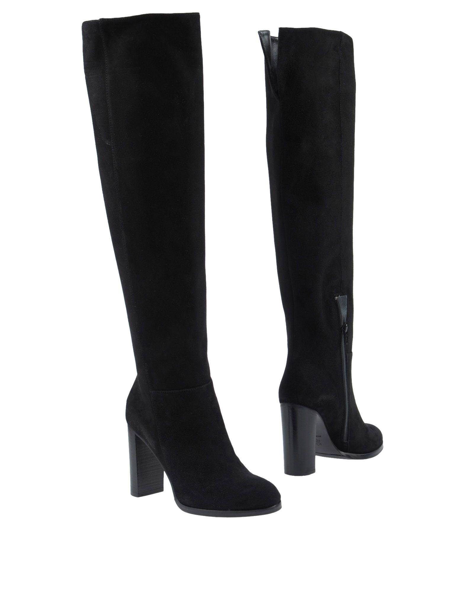 Spaziomoda Boots - Women Spaziomoda Canada Boots online on  Canada Spaziomoda - 11448280QN 825bbd