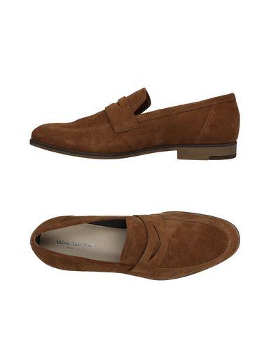 Zapatos con descuento Mocasín Vagabond Shoemakers Hombre - Mocasines Vagabond Shoemakers - 11448283PB Azul oscuro