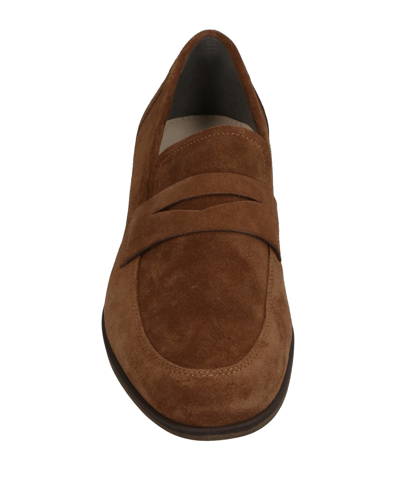 Vagabond Shoemakers Mokassins Herren   11448283PB 91ef90
