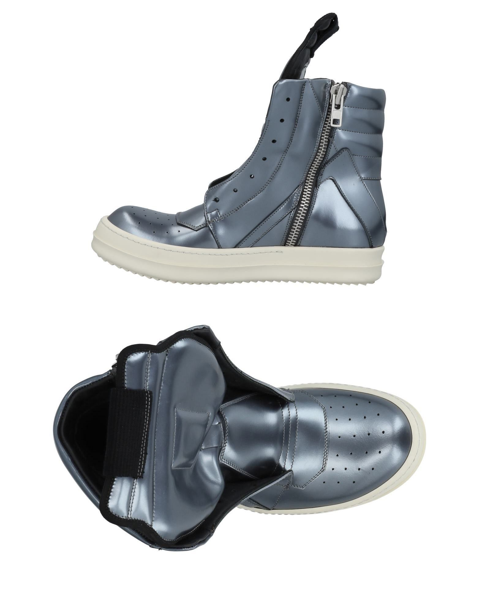 Sneakers Rick Owens Donna - 11448284XQ