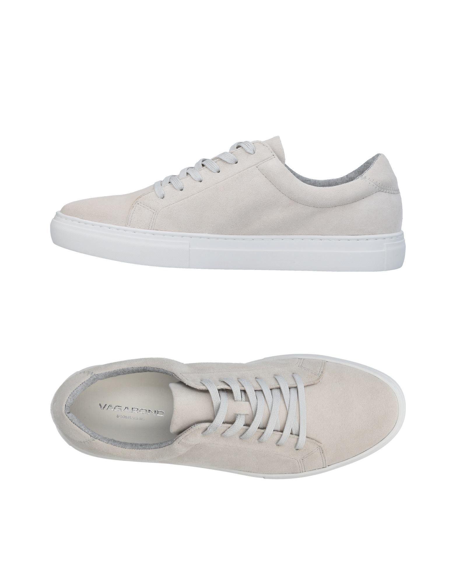 Sneakers Vagabond Shoemakers Uomo - 11448287SM