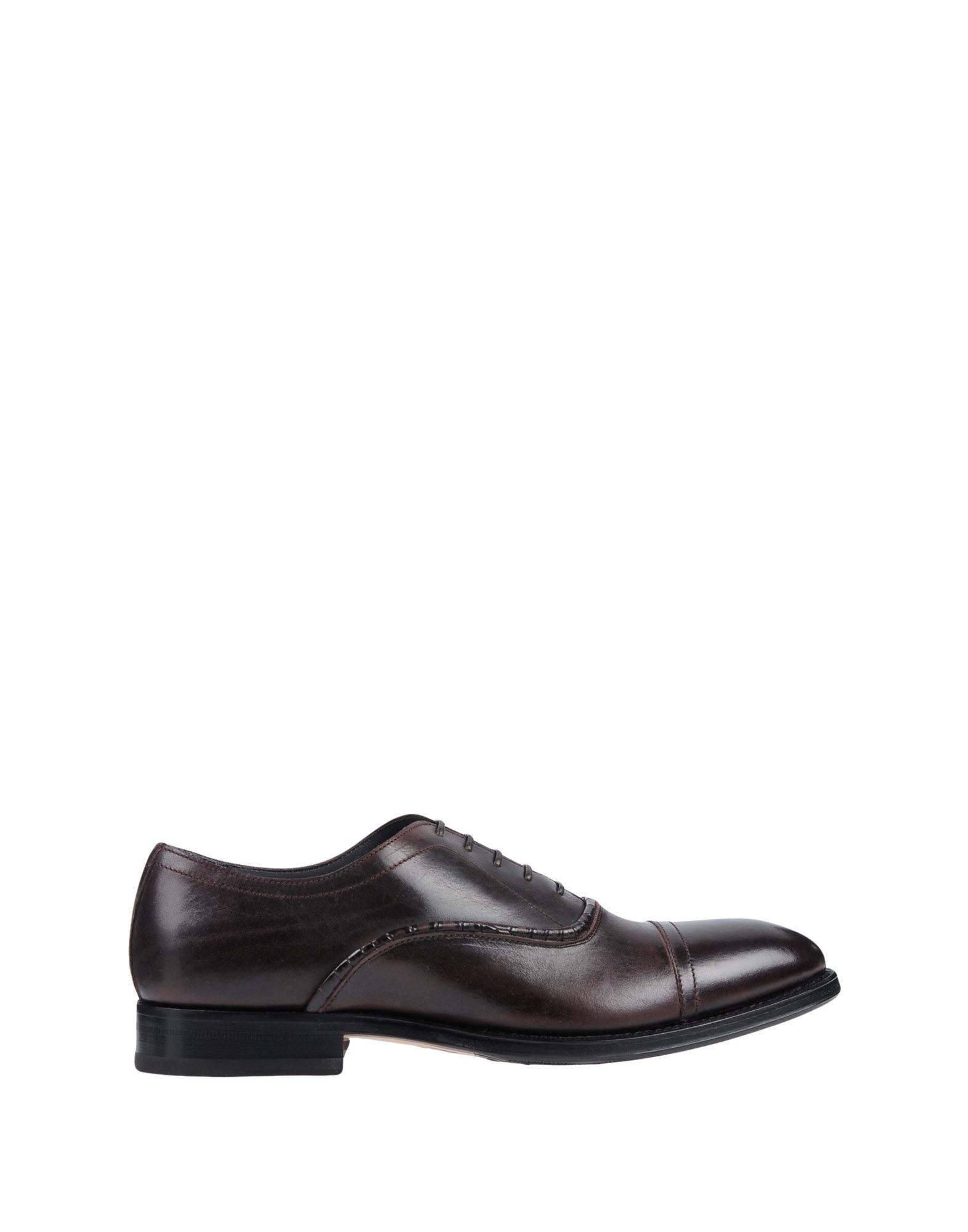 Pollini 11448295AF Schnürschuhe Herren  11448295AF Pollini Gute Qualität beliebte Schuhe 4a8e17