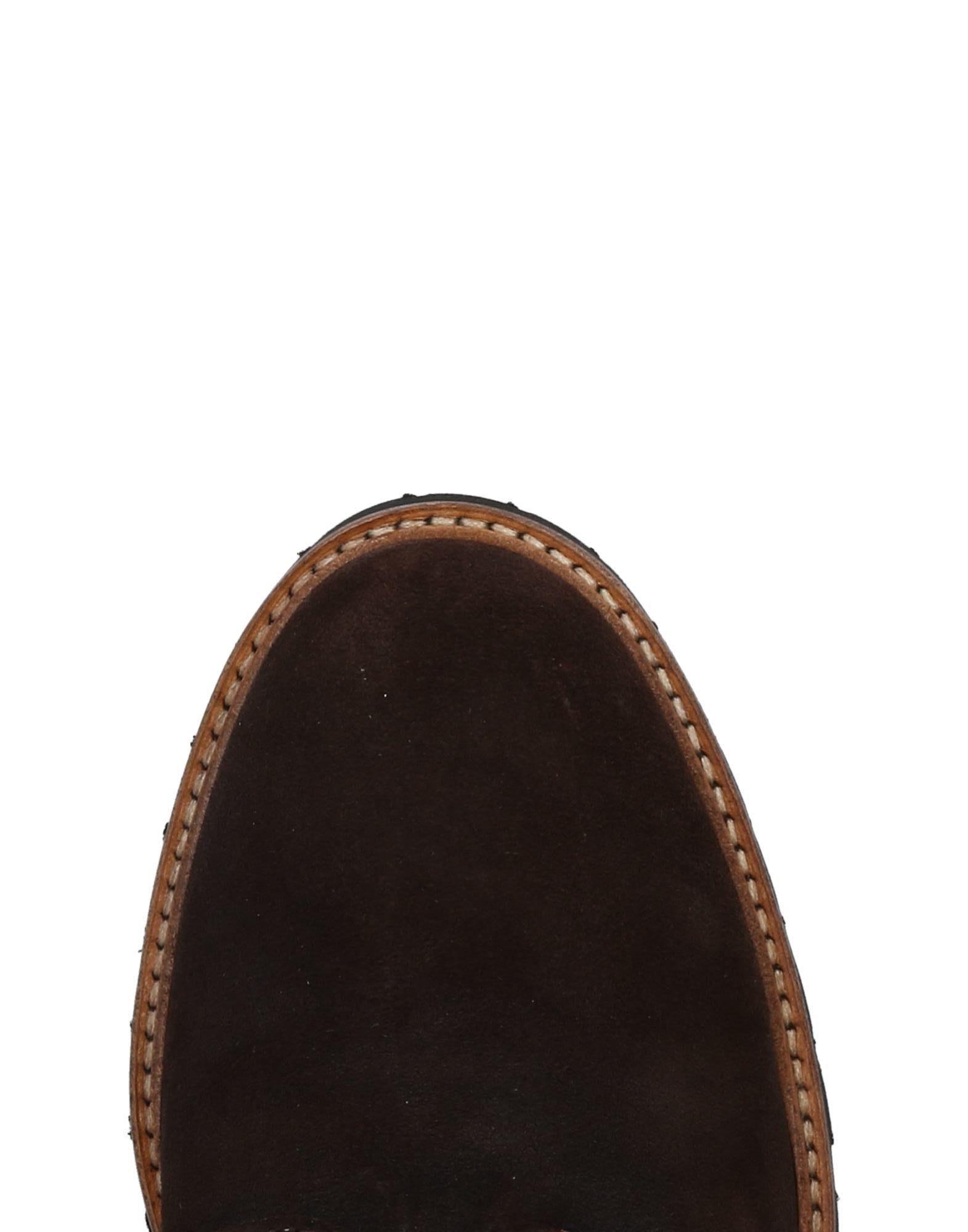 Fiorangelo Schnürschuhe Herren  11448297BW Gute Qualität beliebte Schuhe