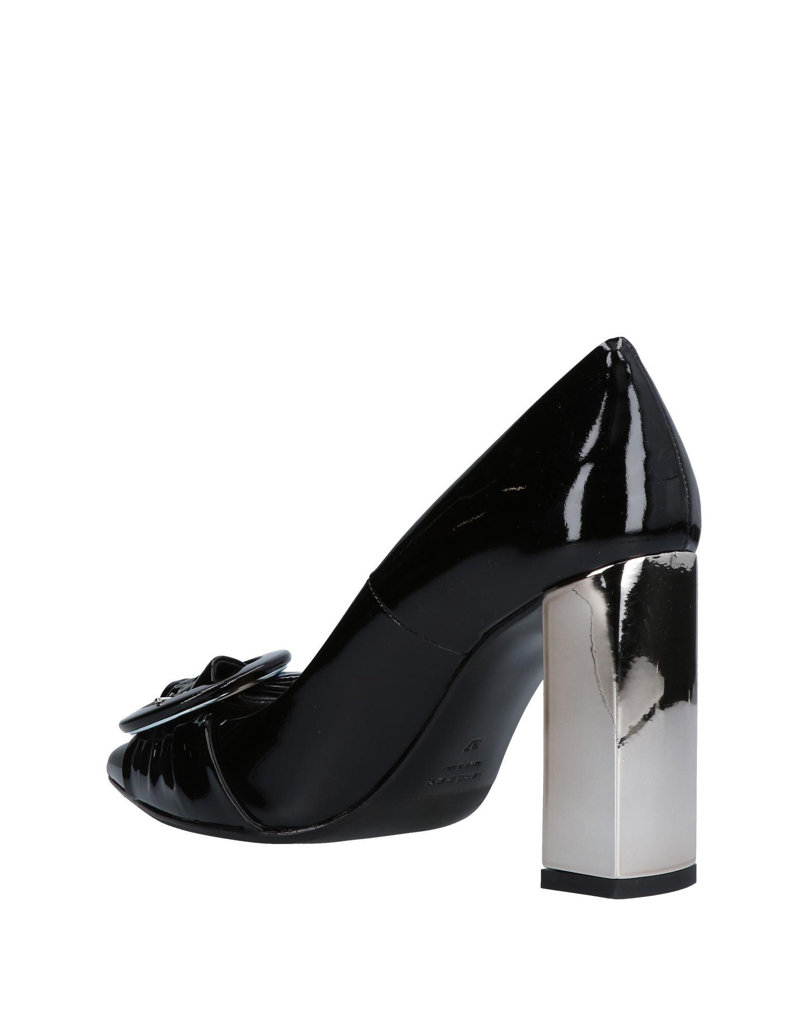 Gut um Pumps billige Schuhe zu tragenSpaziomoda Pumps um Damen  11448303GG 9c833d