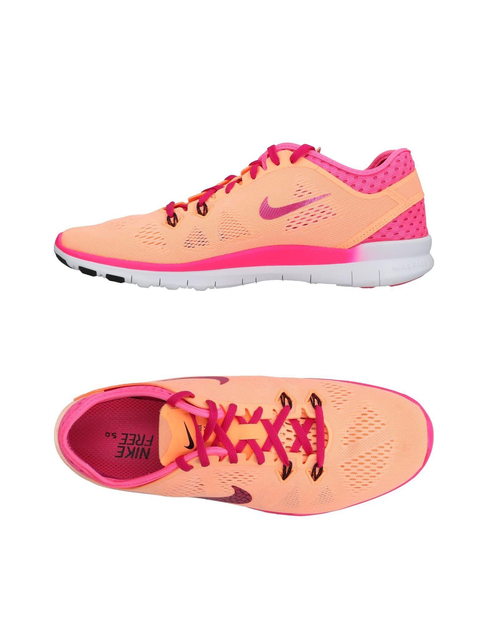 Turnscarpe Nike donna - - - 11448307IA df0