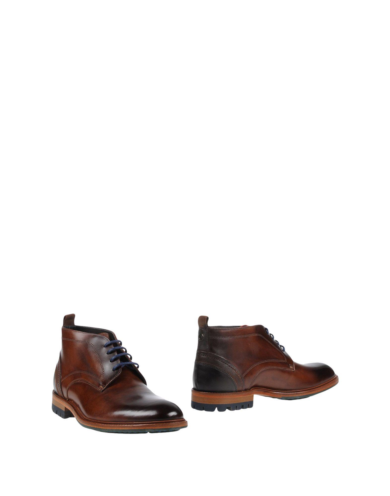 Fiorangelo Boots - Australia Men Fiorangelo Boots online on  Australia - - 11448318KO a094dd