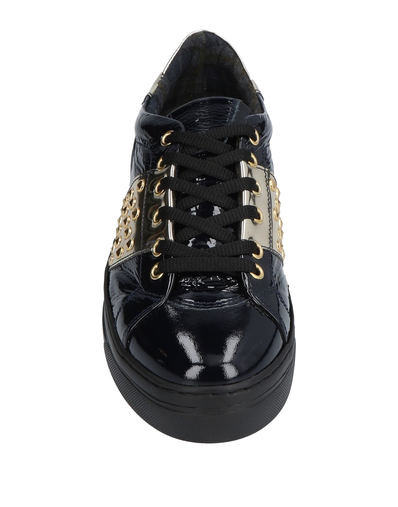 Spaziomoda Sneakers Damen  11448331GS Gute Gute 11448331GS Qualität beliebte Schuhe c72bcf