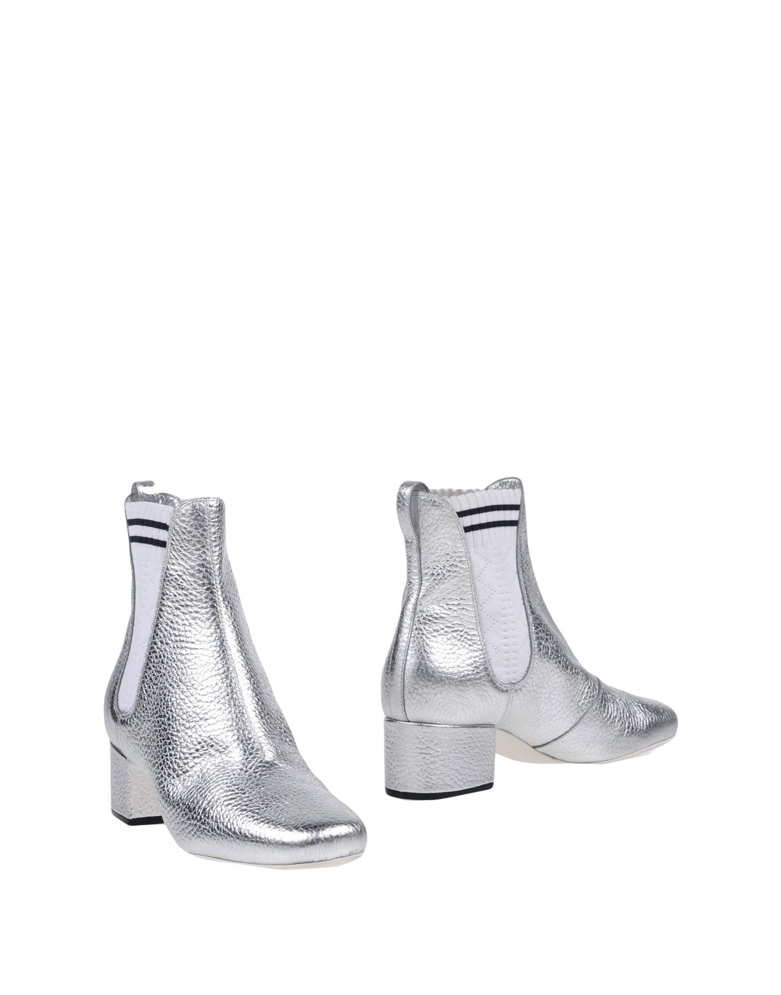 Chelsea Boots Fendi Donna - 11448333FO
