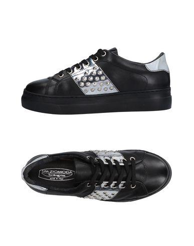 SPAZIOMODA Sneakers