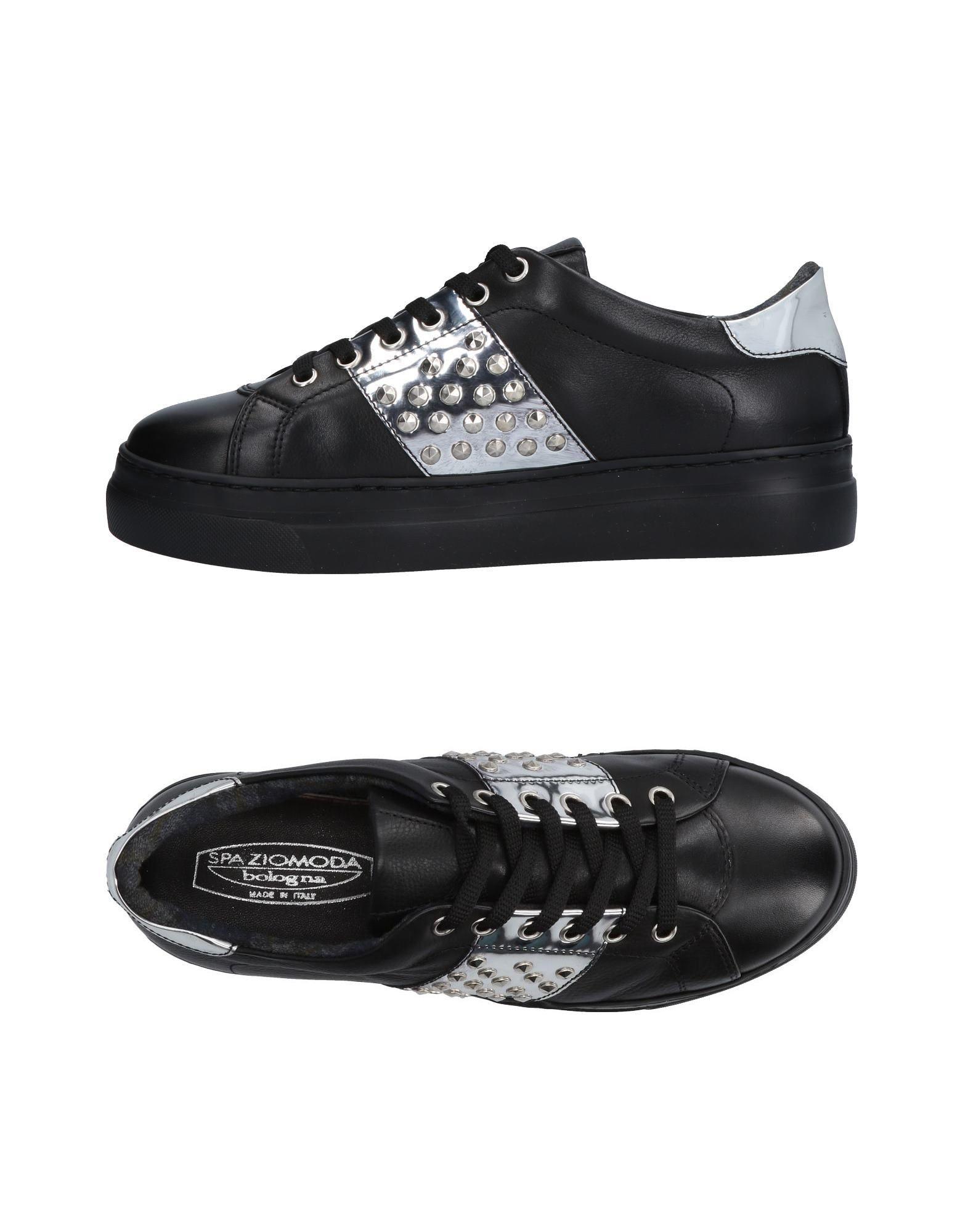 Sneakers Spaziomoda Donna - 11448334SP elegante