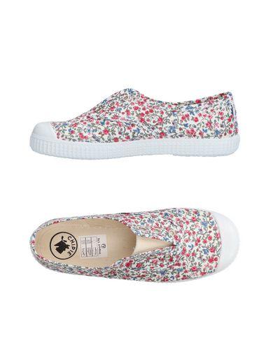 Sneakers Sneakers CHIPIE CHIPIE CHIPIE Sneakers Sneakers Sneakers CHIPIE CHIPIE wqtqxRfXE