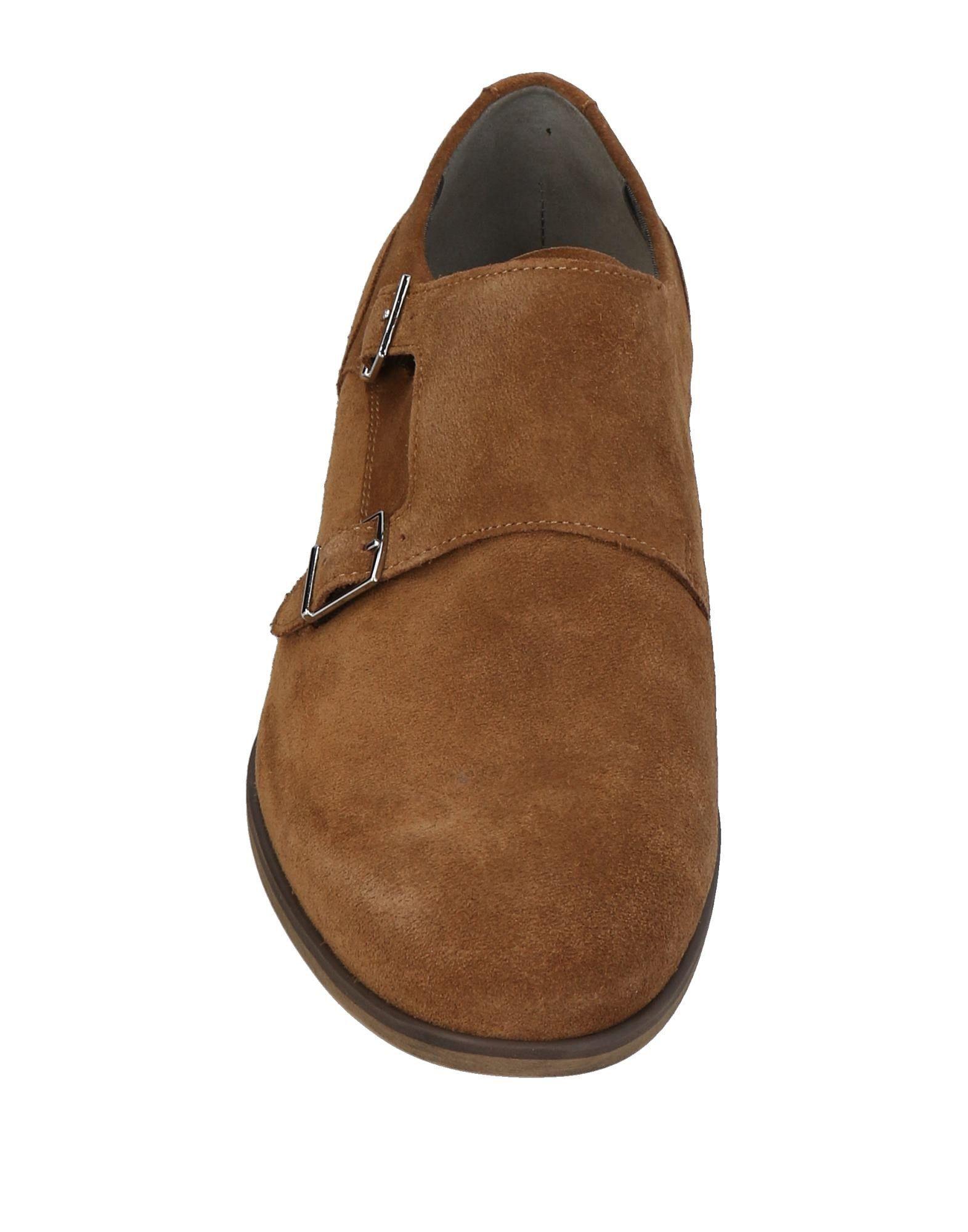 Mocassins Vagabond Shoemakers Homme - Mocassins Vagabond Shoemakers sur