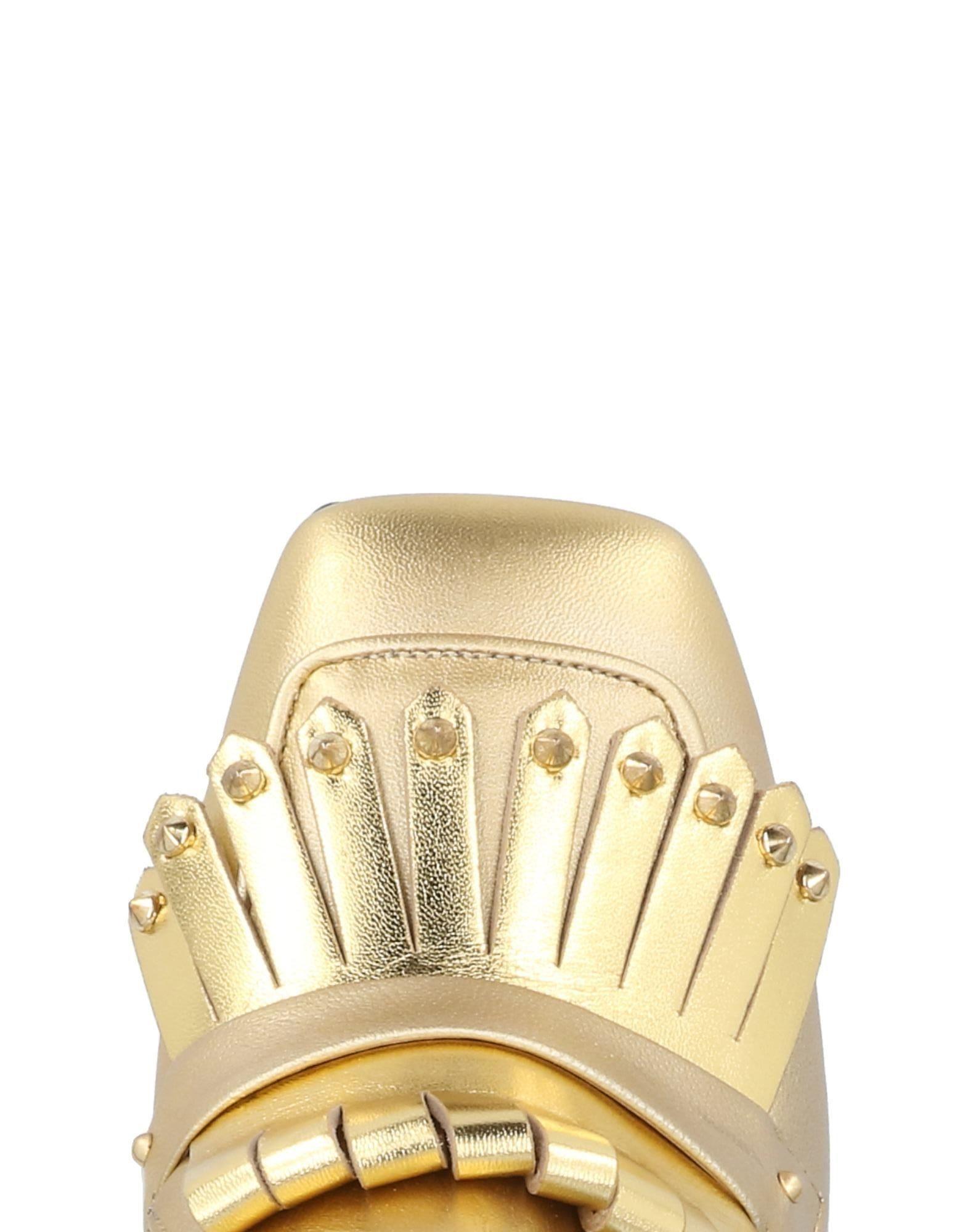 Space Concept Style Concept Space Mokassins Damen  11448356GC Neue Schuhe 28e147