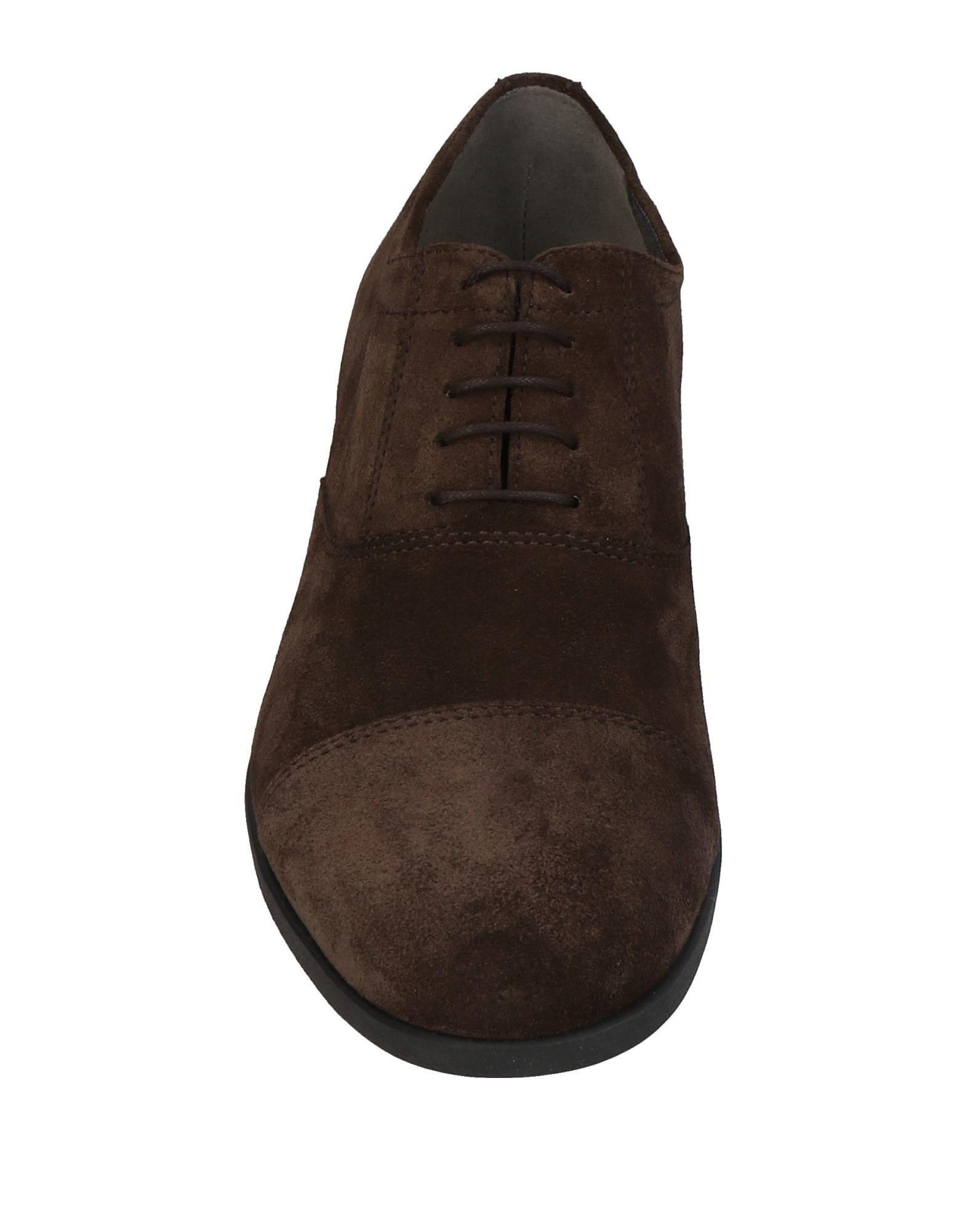 Vagabond Shoemakers Schnürschuhe Herren    11448358RM Neue Schuhe 0fe4f0