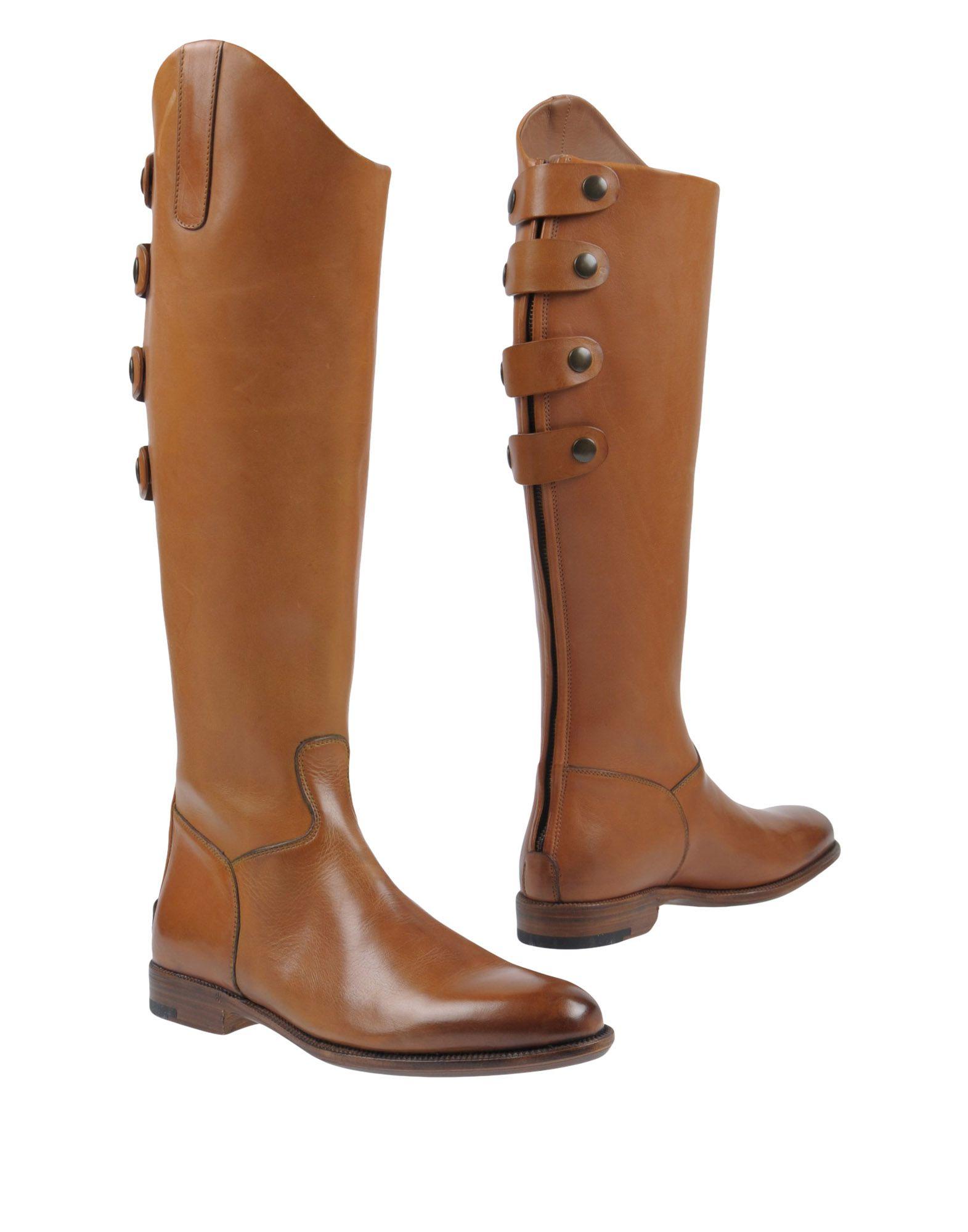 Agnona Stiefel 11448365PWGünstige Damen  11448365PWGünstige Stiefel gut aussehende Schuhe cd02e9