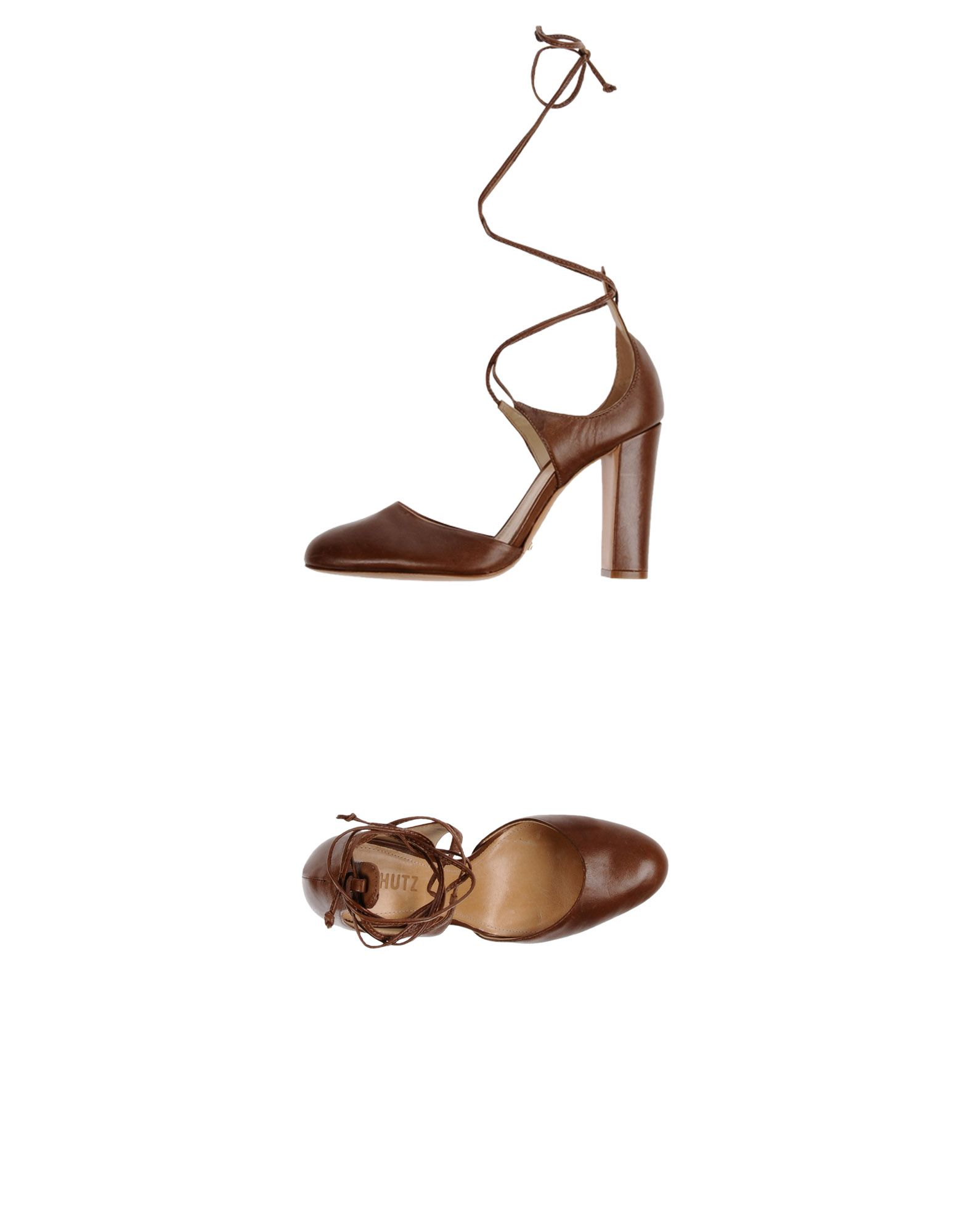 Gut tragenSchutz um billige Schuhe zu tragenSchutz Gut Pumps Damen  11448369PL f7ee35