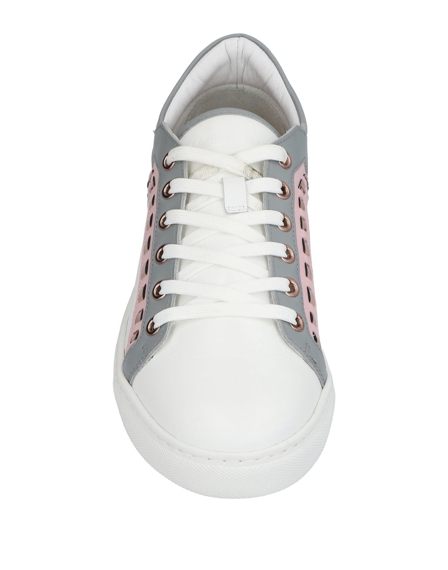 Sophia Webster Sneakers Damen  11448383FEGut aussehende strapazierfähige Schuhe