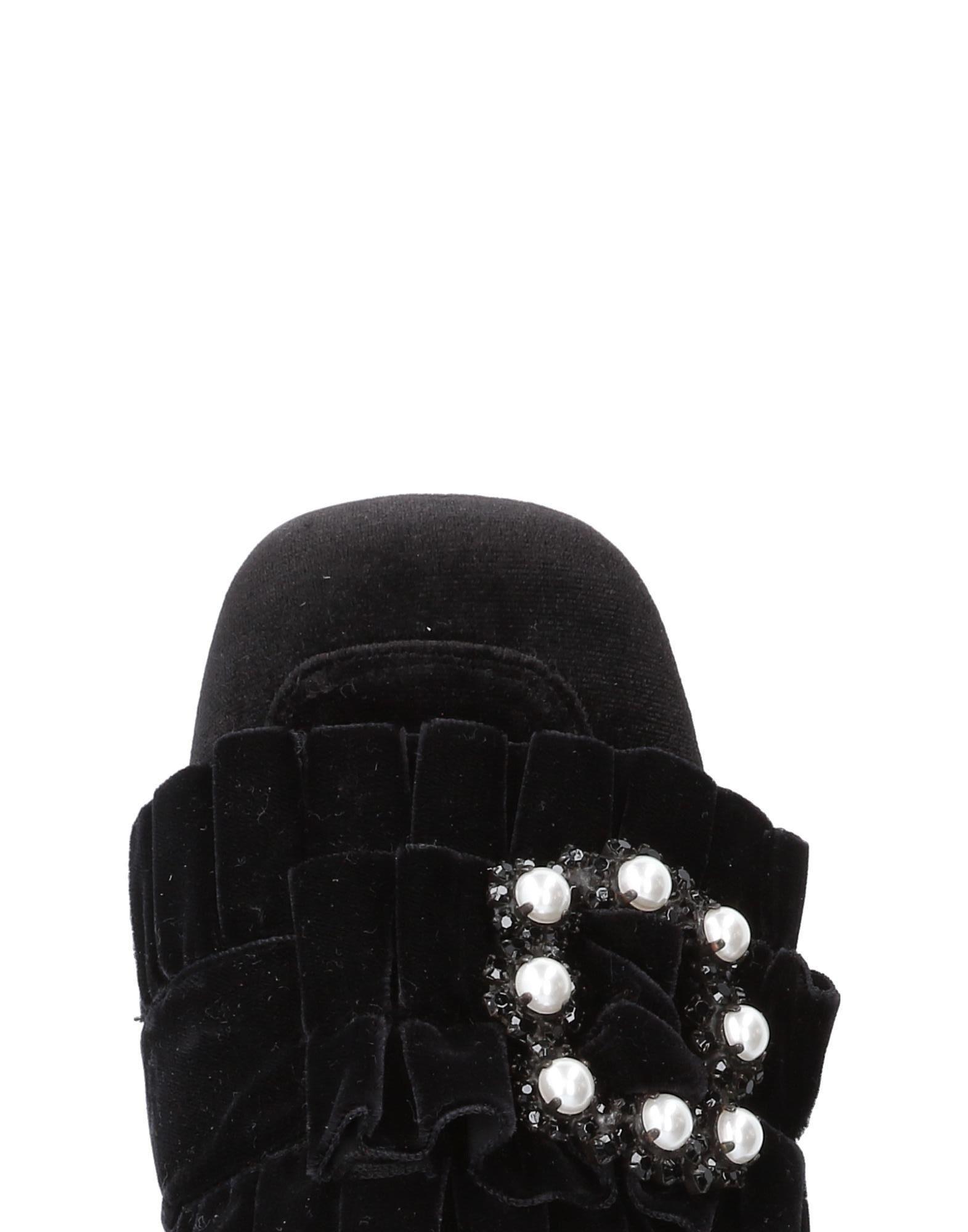 Tipe E Tacchi Mokassins Damen Schuhe  11448386PRGut aussehende strapazierfähige Schuhe Damen c6c1b2